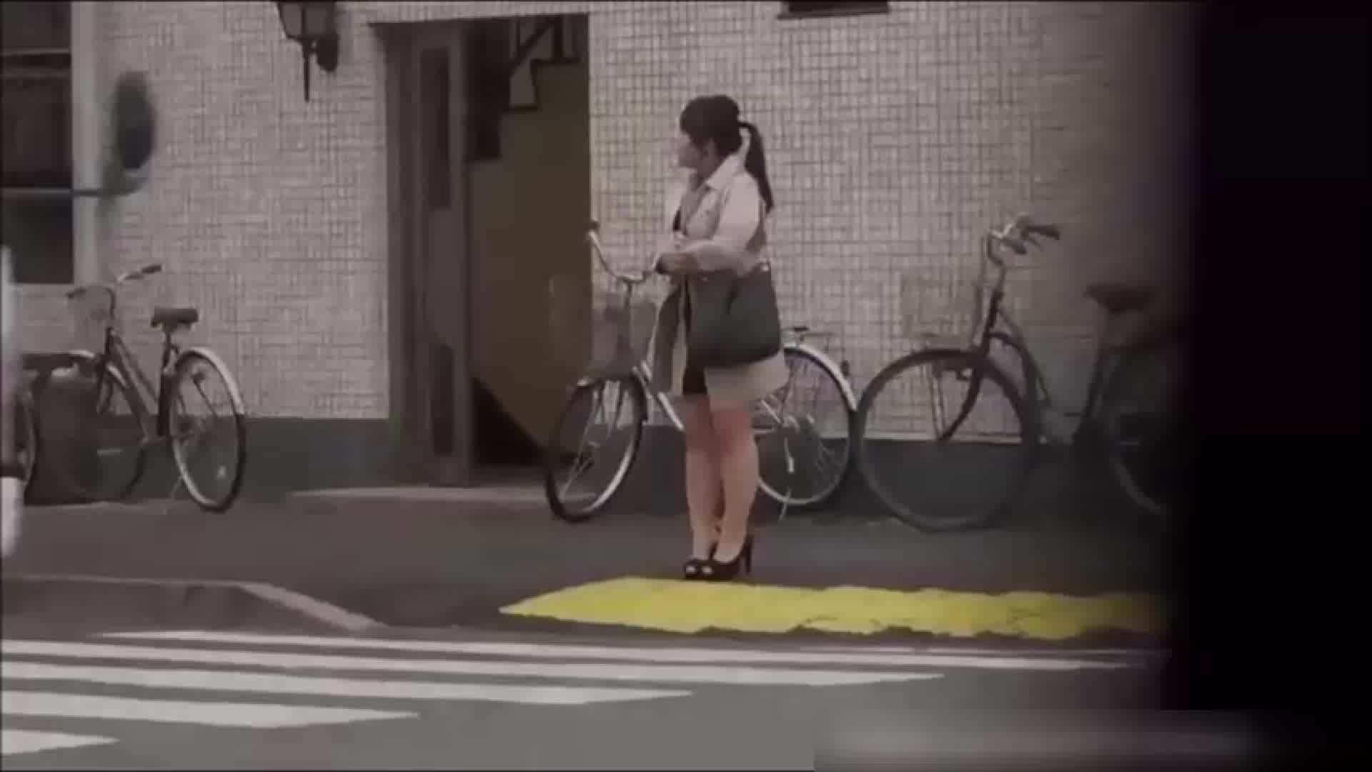 洗面所盗撮~隣の美人お姉さんVol.11 美女丸裸 盗み撮り動画キャプチャ 106pic 101