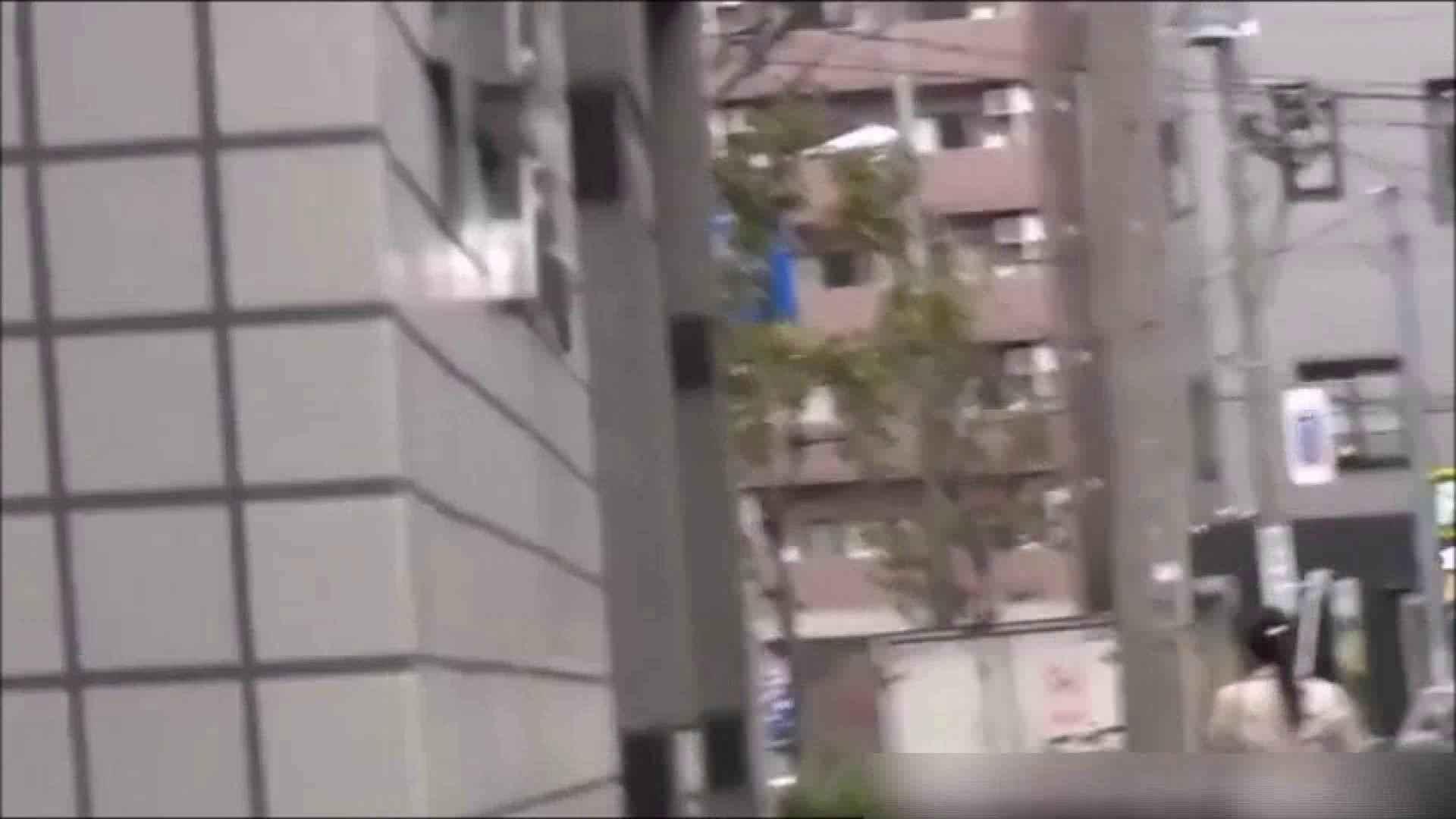 洗面所盗撮~隣の美人お姉さんVol.11 現役ギャル  106pic 104