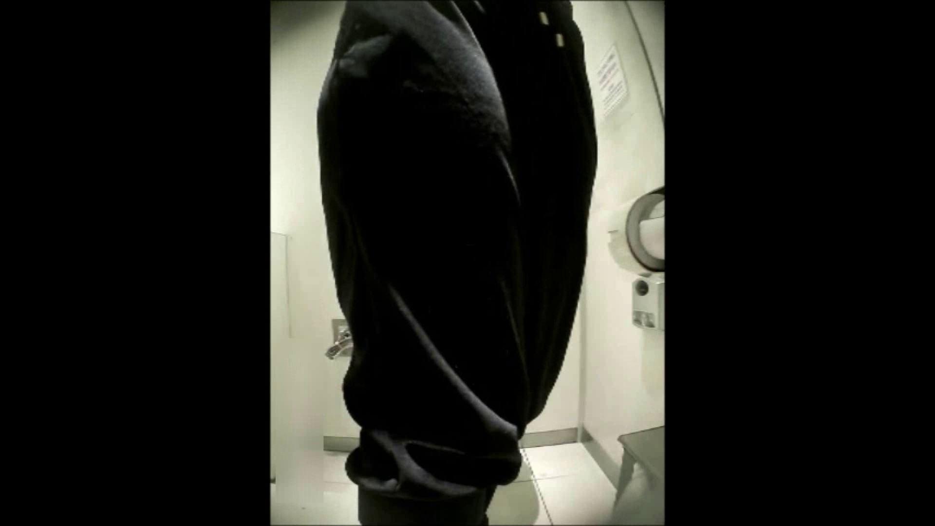 洗面所盗撮~隣の美人お姉さんVol.12 盗撮師作品 おめこ無修正動画無料 107pic 12