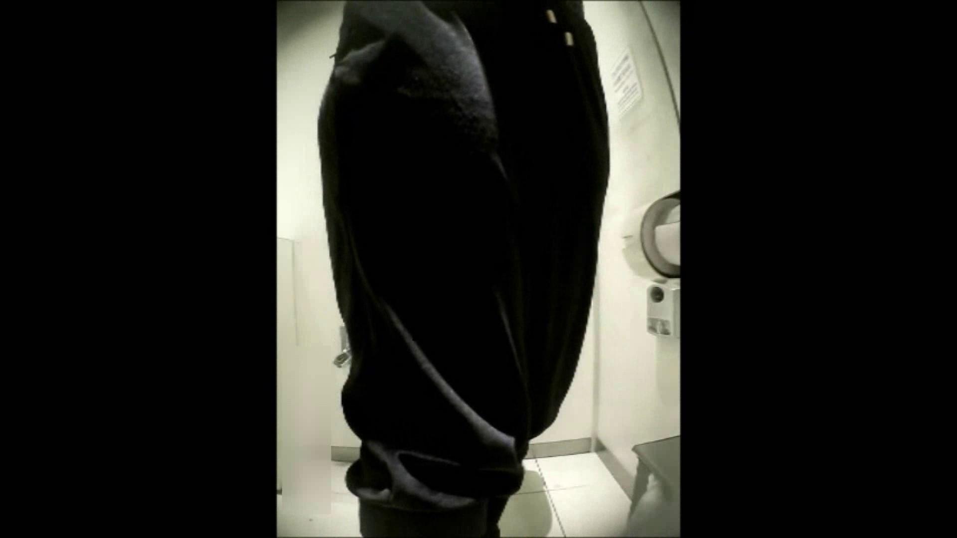 洗面所盗撮~隣の美人お姉さんVol.12 現役ギャル オメコ動画キャプチャ 107pic 13