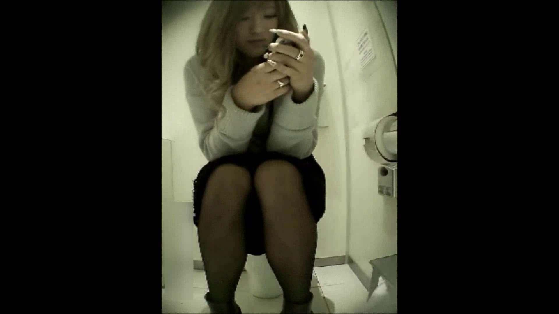 洗面所盗撮~隣の美人お姉さんVol.12 美しいOLの裸体 ヌード画像 107pic 38