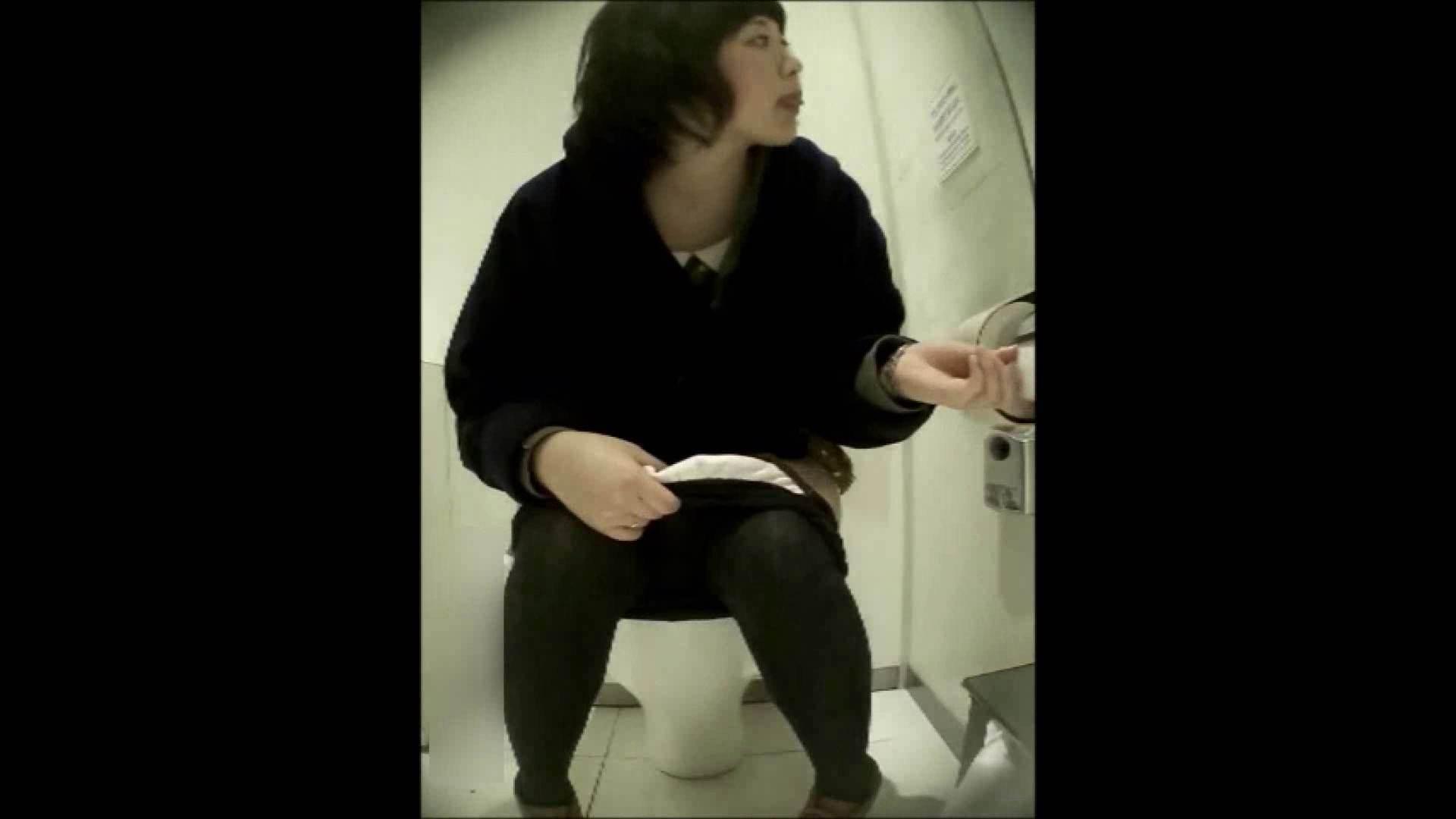 洗面所盗撮~隣の美人お姉さんVol.12 盗撮師作品 おめこ無修正動画無料 107pic 66