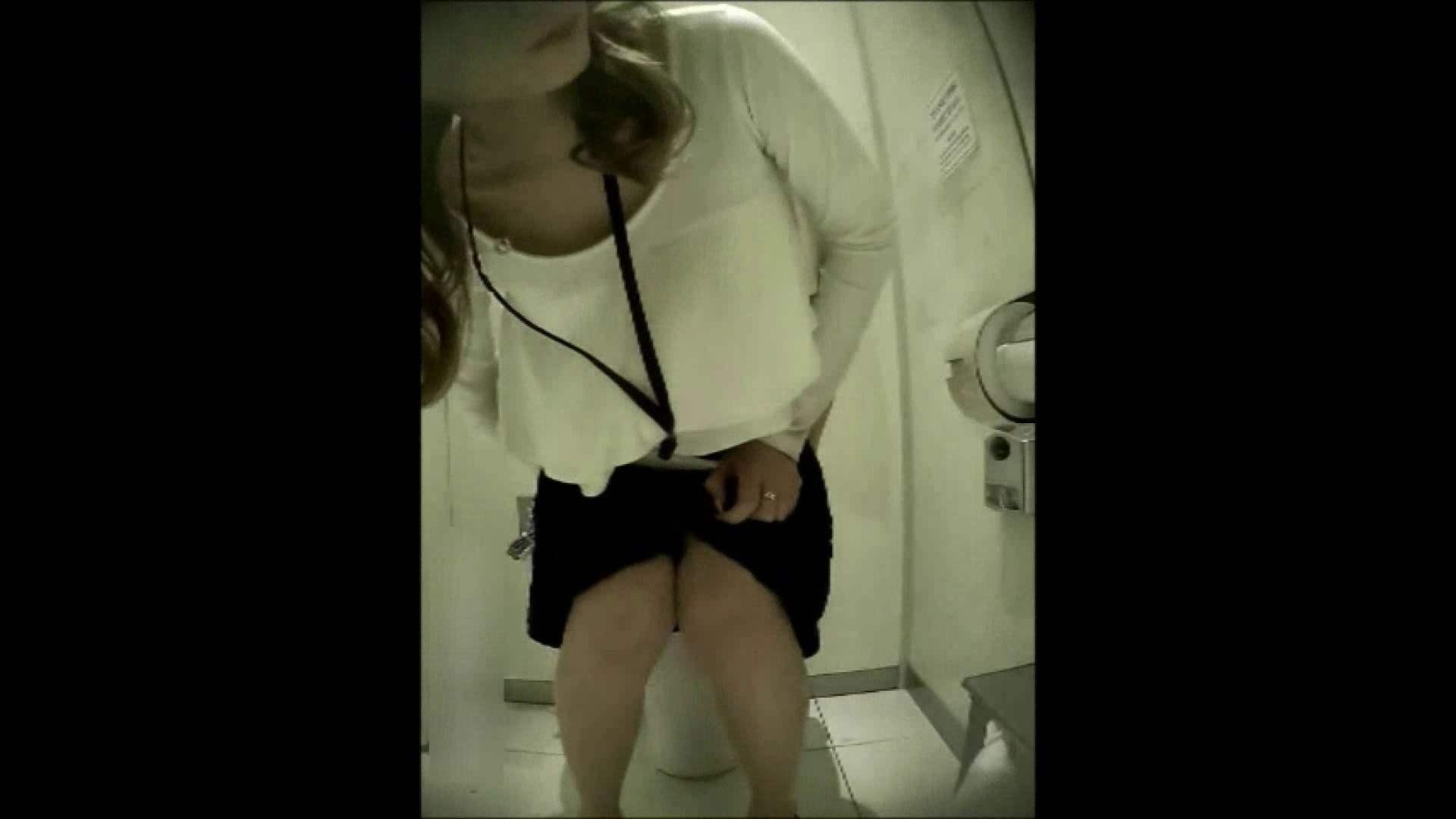 洗面所盗撮~隣の美人お姉さんVol.12 洗面所突入 エロ無料画像 107pic 77