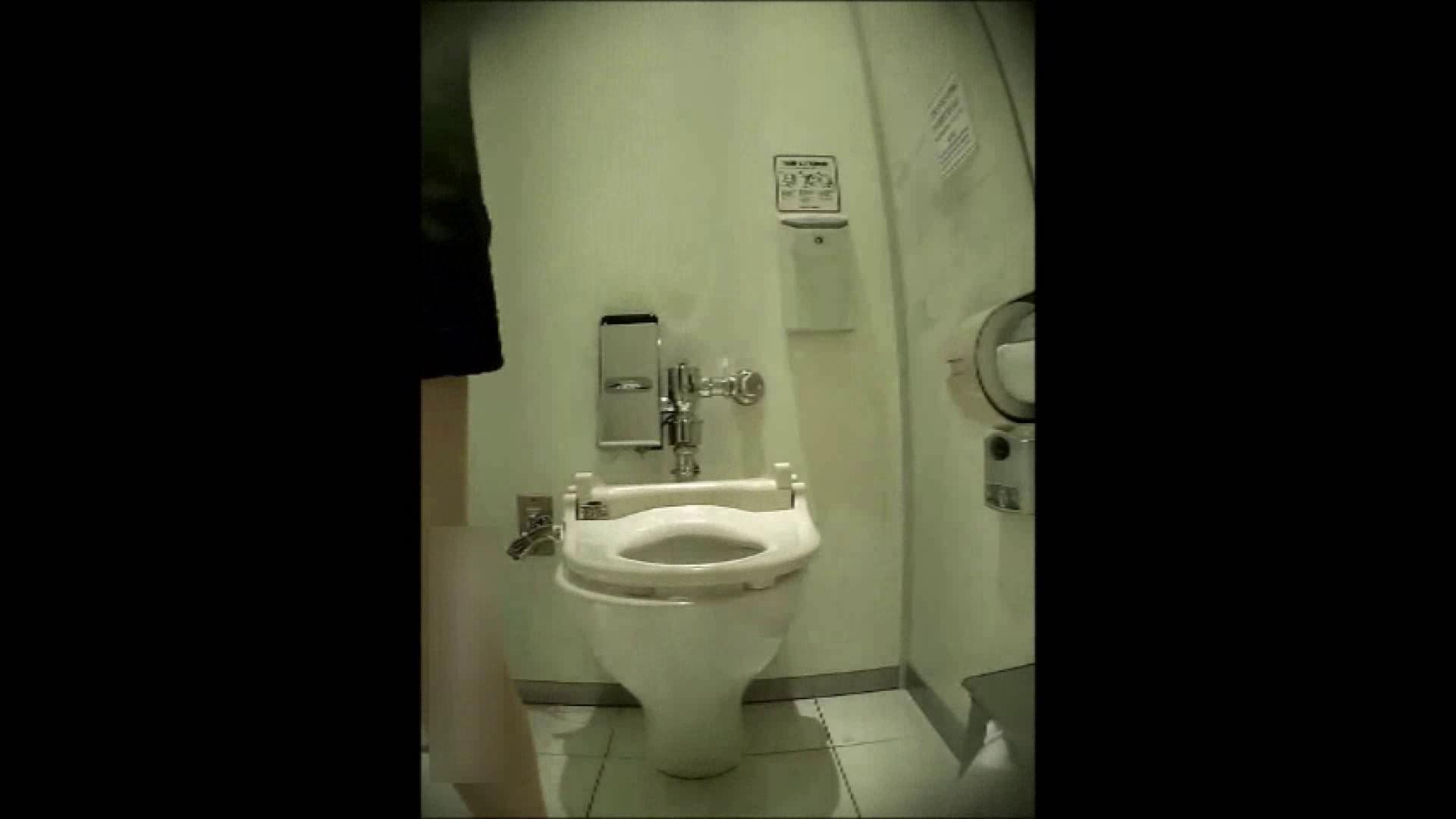 洗面所盗撮~隣の美人お姉さんVol.12 美女丸裸  107pic 81