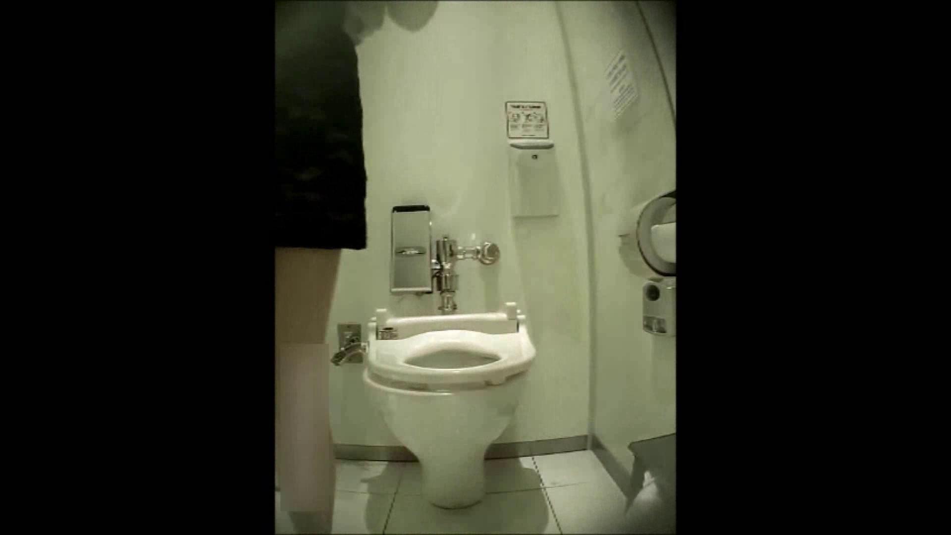 洗面所盗撮~隣の美人お姉さんVol.12 盗撮師作品 おめこ無修正動画無料 107pic 84