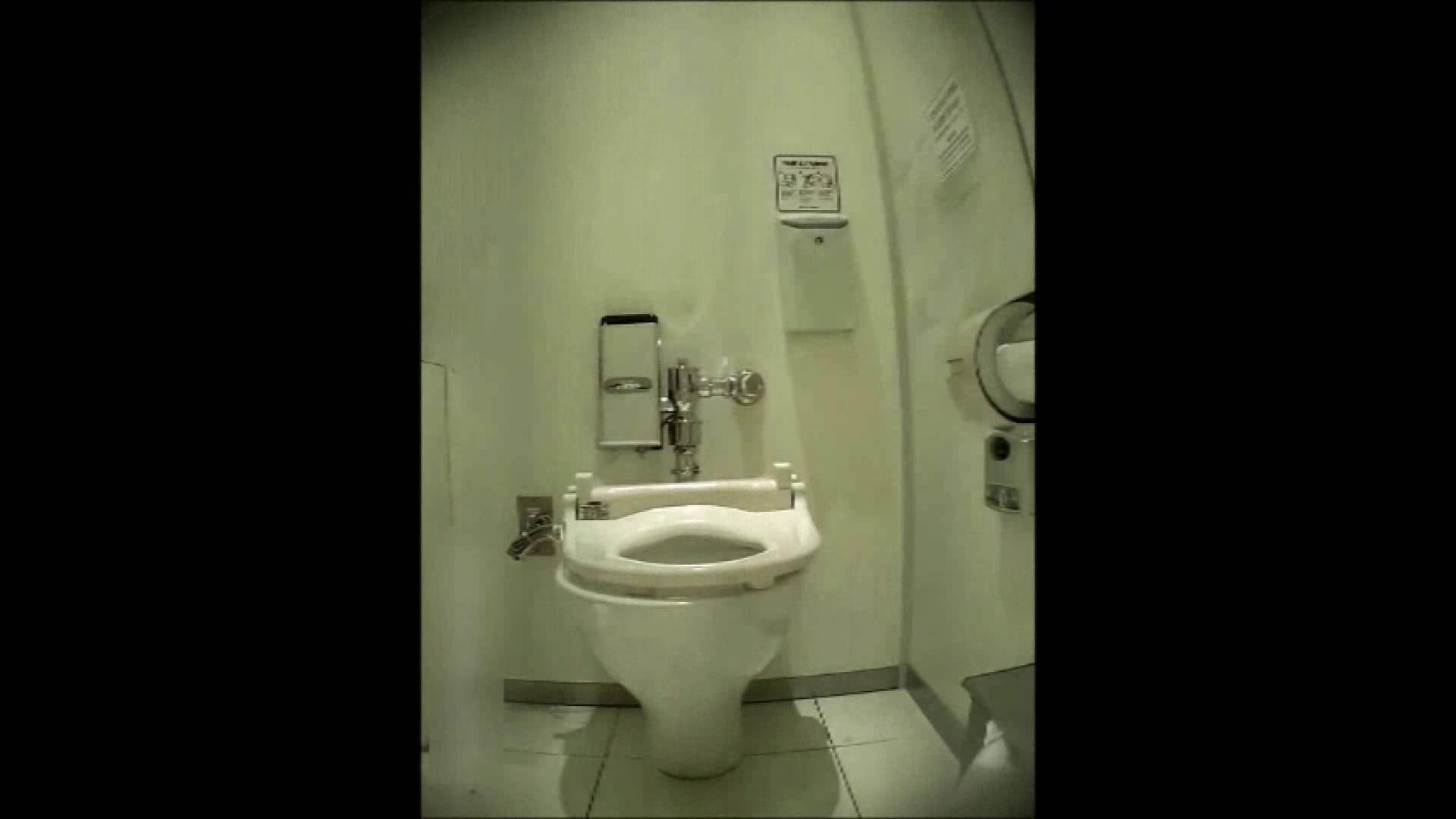 洗面所盗撮~隣の美人お姉さんVol.12 現役ギャル オメコ動画キャプチャ 107pic 85