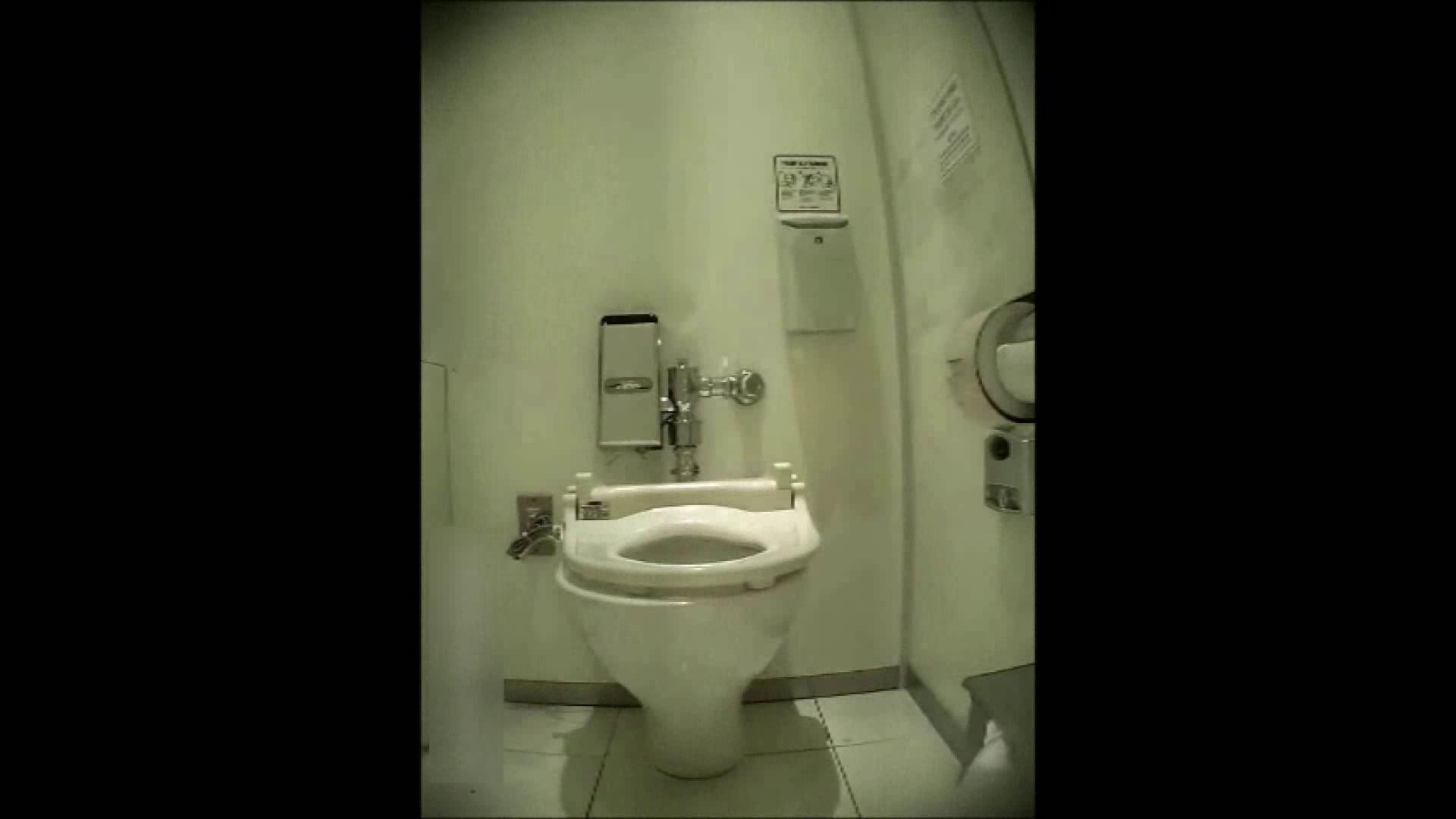 洗面所盗撮~隣の美人お姉さんVol.12 洗面所突入 エロ無料画像 107pic 86