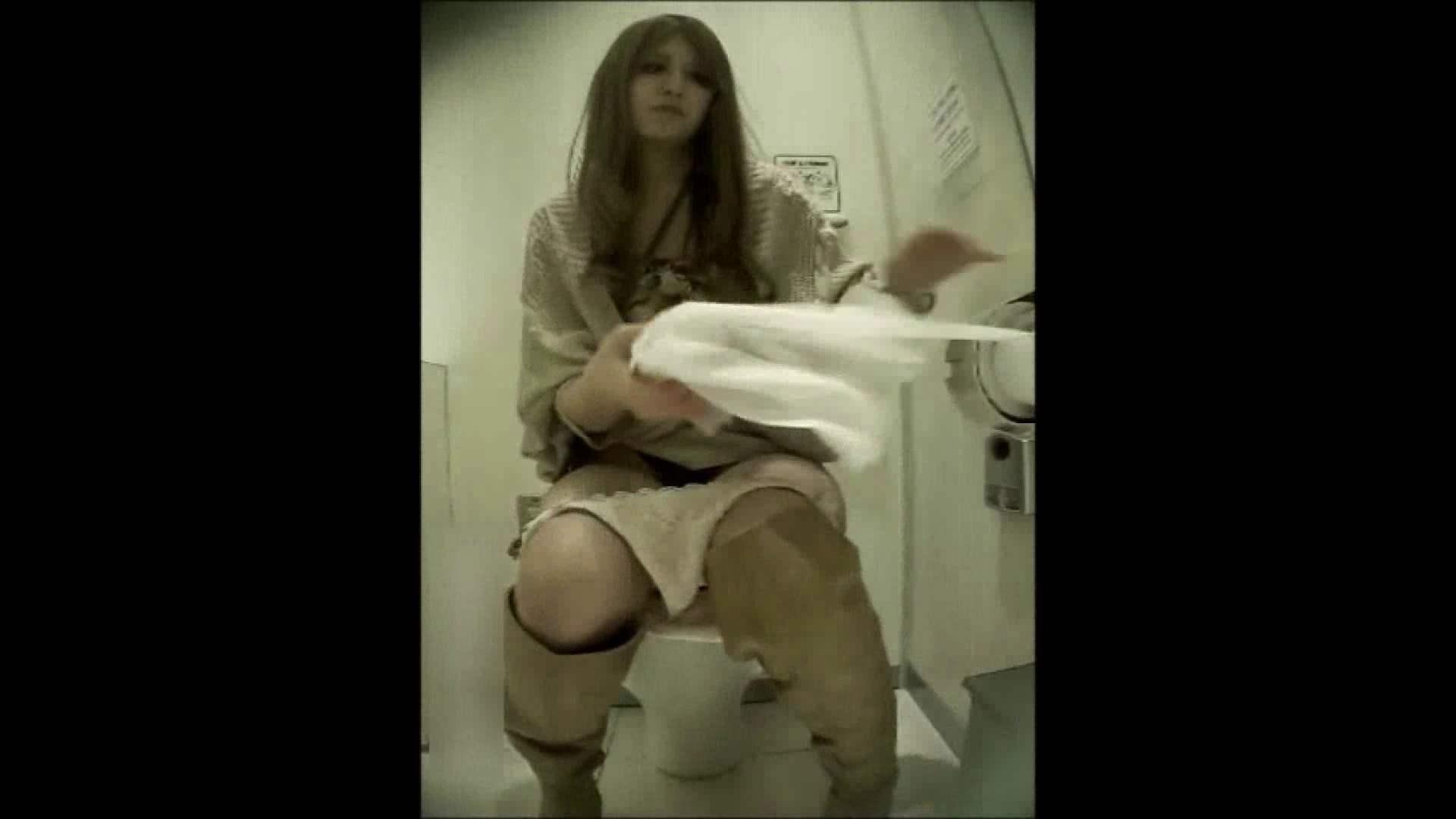 洗面所盗撮~隣の美人お姉さんVol.13 美女丸裸 | お姉さん丸裸  94pic 10
