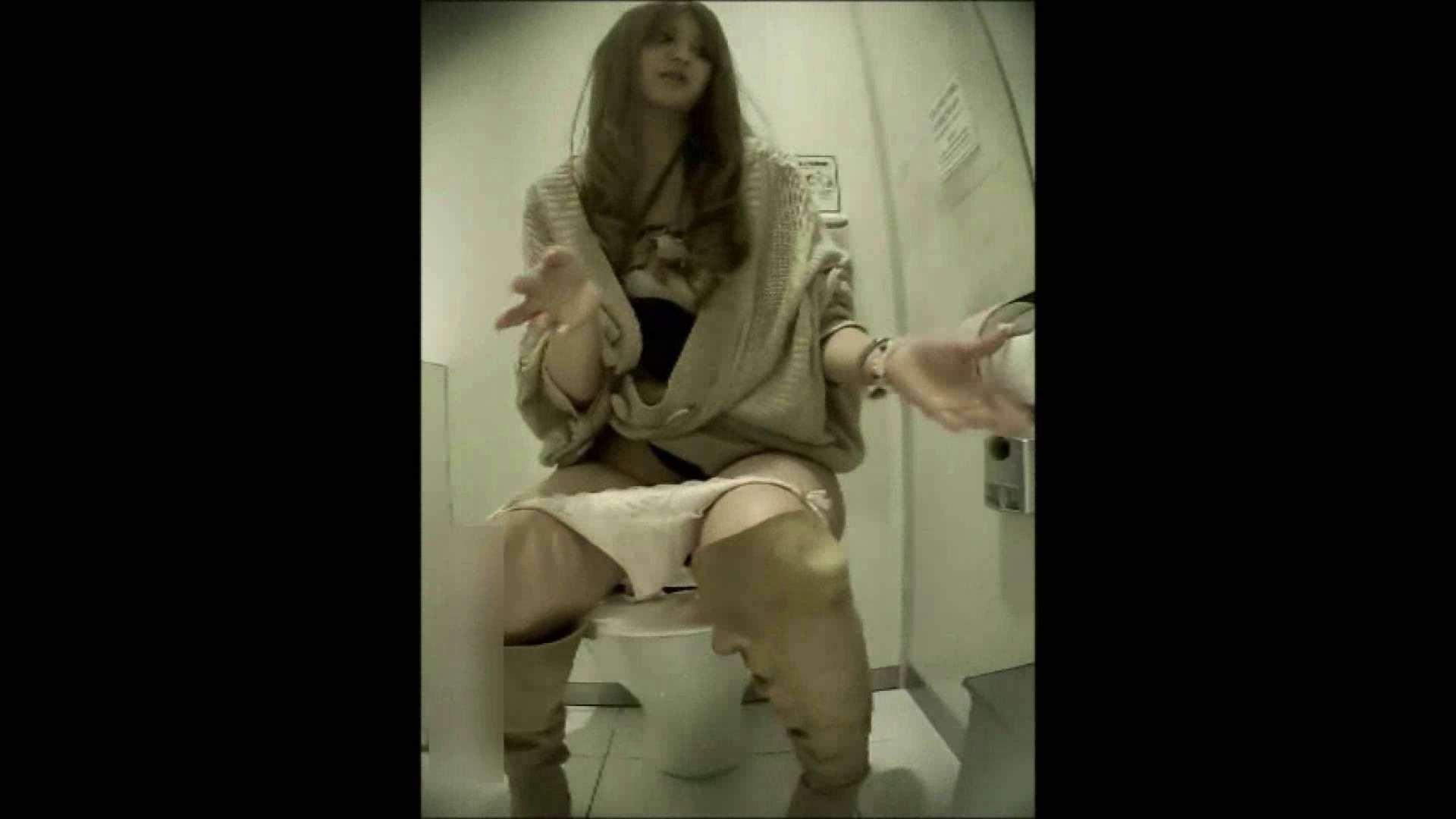 洗面所盗撮~隣の美人お姉さんVol.13 盗撮師作品 セックス画像 94pic 12