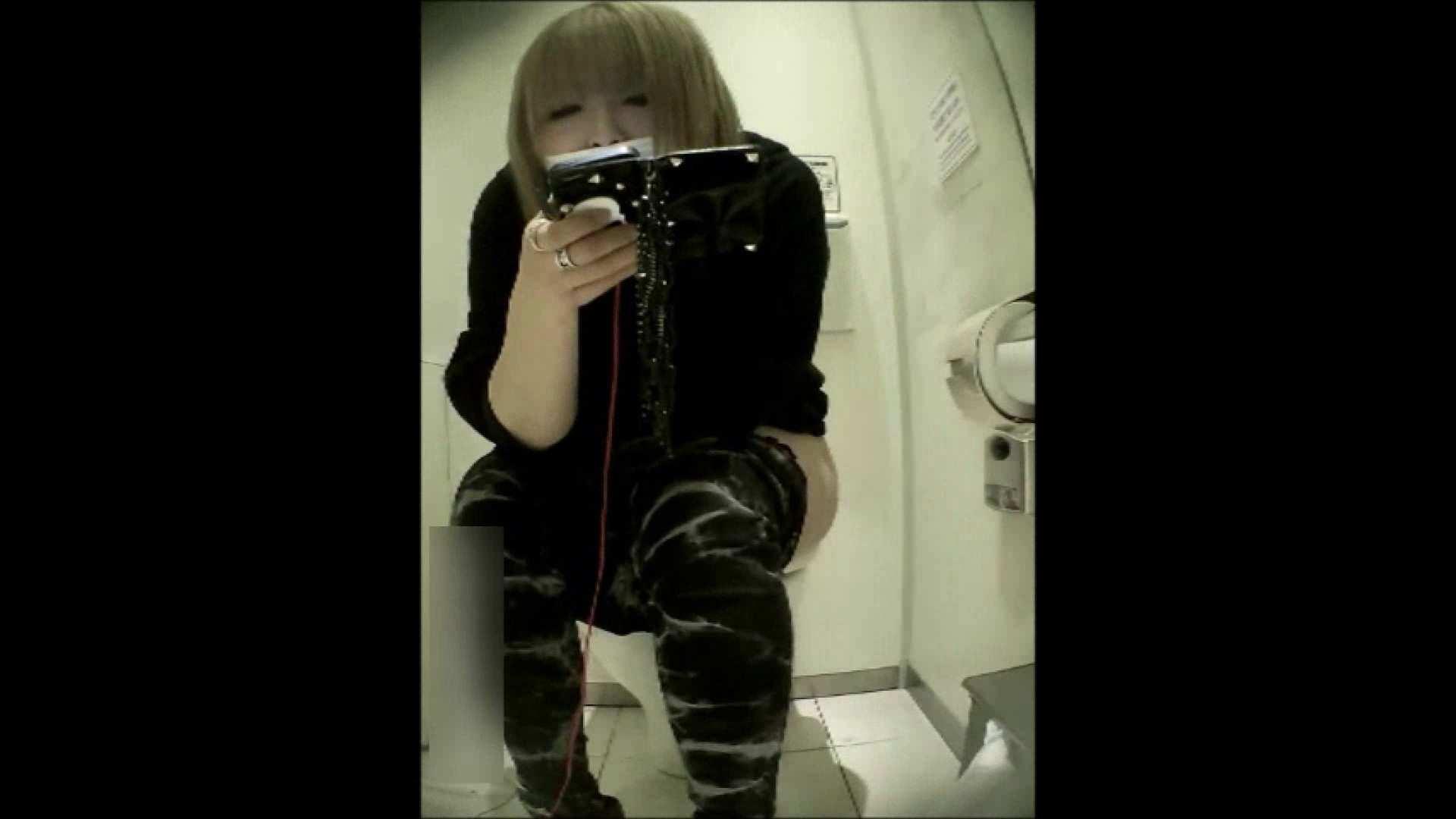 洗面所盗撮~隣の美人お姉さんVol.13 美女丸裸 | お姉さん丸裸  94pic 55