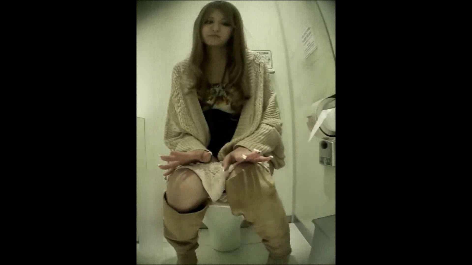 洗面所盗撮~隣の美人お姉さんVol.13 洗面所突入 オマンコ無修正動画無料 94pic 86