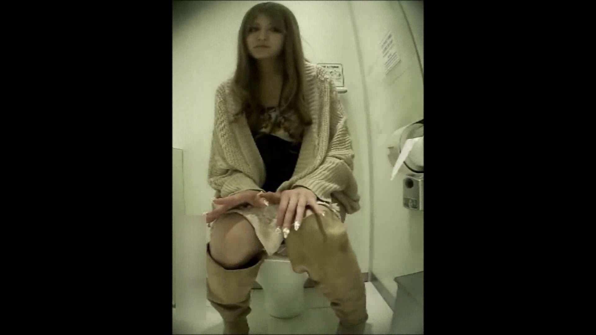 洗面所盗撮~隣の美人お姉さんVol.13 美女丸裸 | お姉さん丸裸  94pic 91