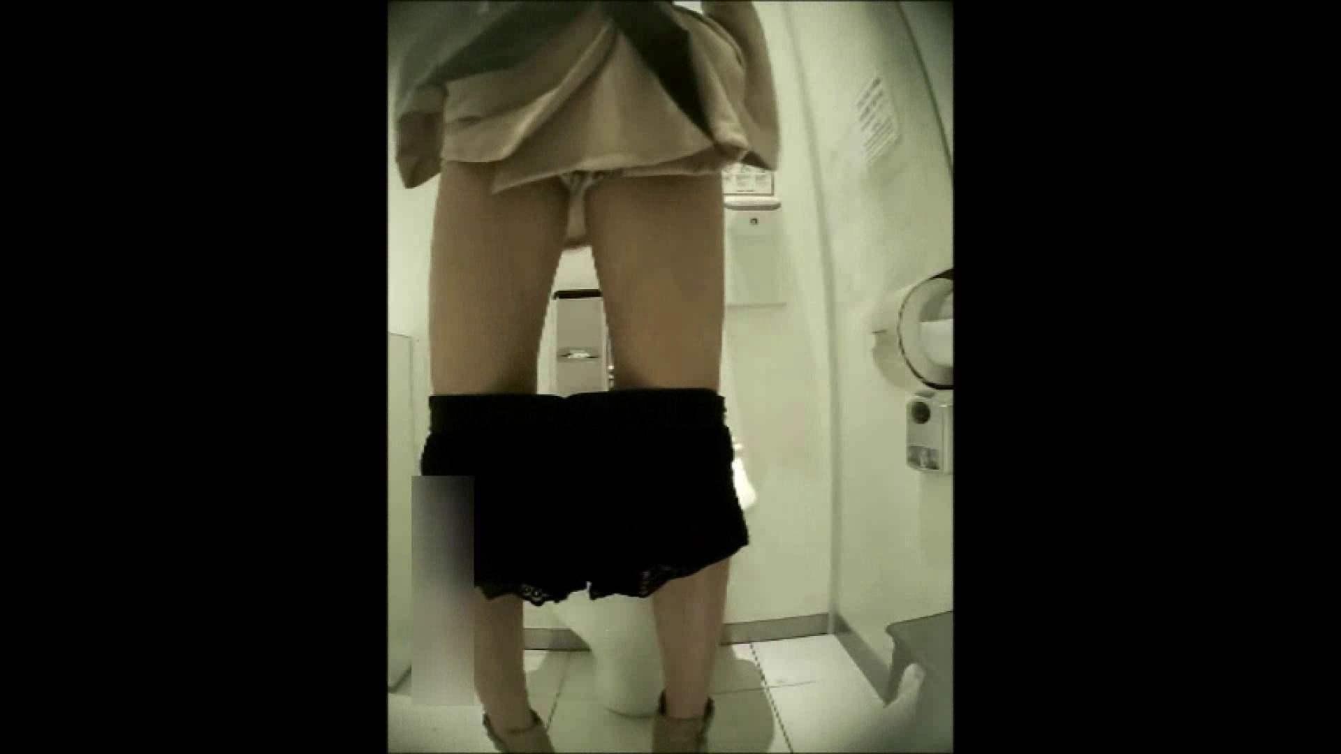 洗面所盗撮~隣の美人お姉さんVol.14 美女丸裸  99pic 27