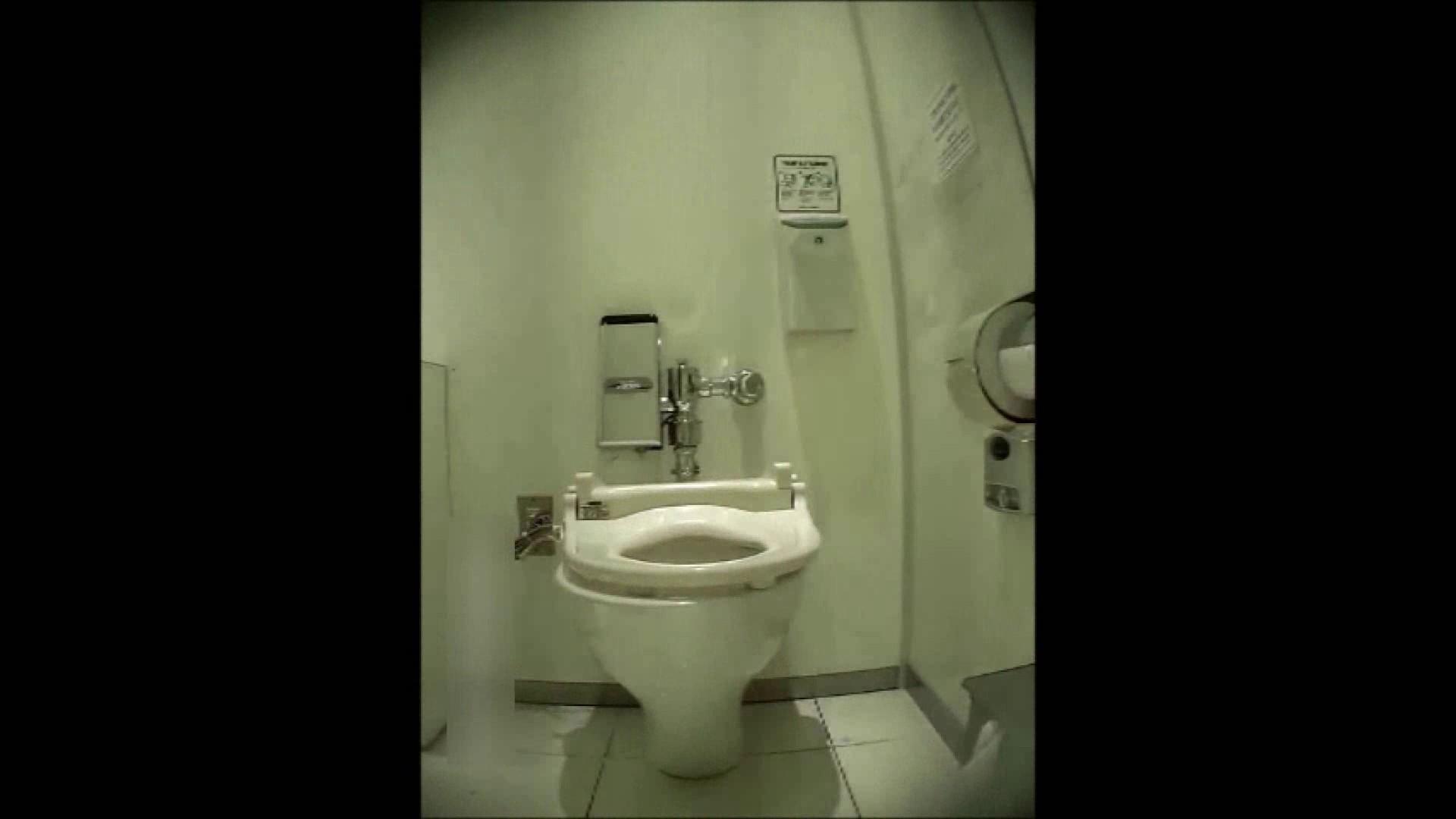洗面所盗撮~隣の美人お姉さんVol.14 お漏らし われめAV動画紹介 99pic 53