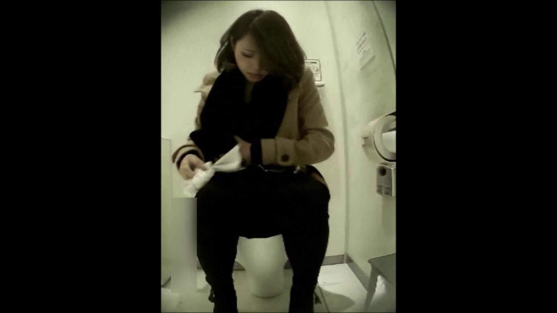 洗面所盗撮~隣の美人お姉さんVol.14 美しいOLの裸体 セックス画像 99pic 74