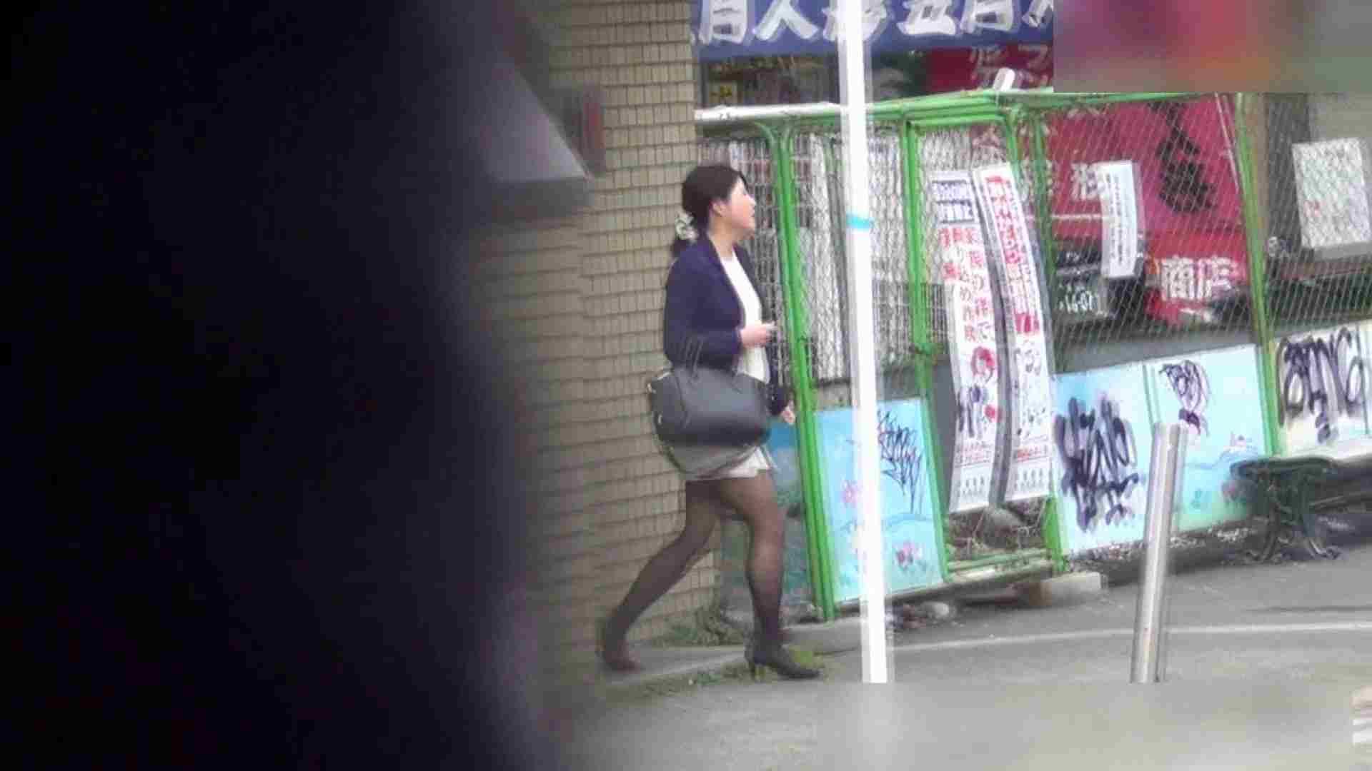 洗面所盗撮~隣の美人お姉さんVol.19 お姉さん丸裸 ワレメ動画紹介 94pic 5
