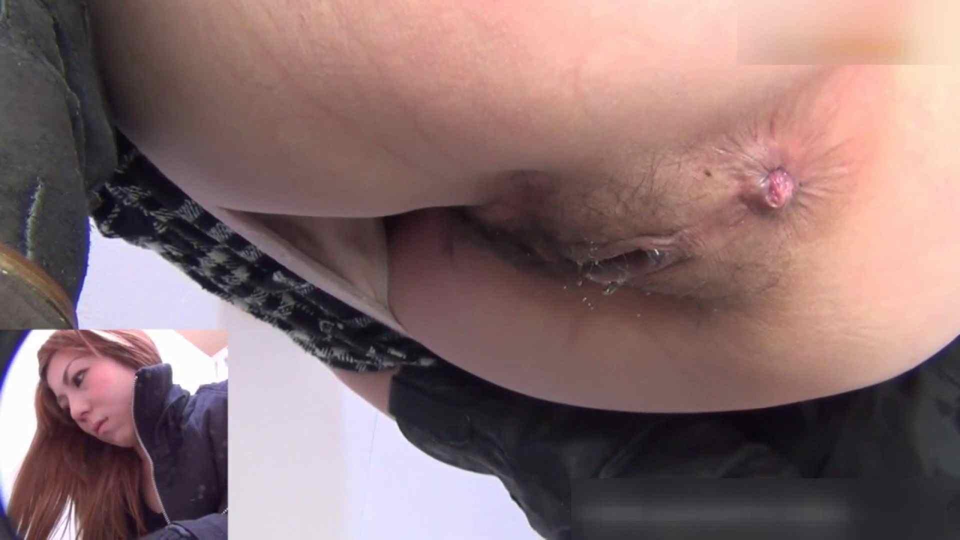 洗面所盗撮~隣の美人お姉さんVol.19 美しいOLの裸体 ぱこり動画紹介 94pic 18