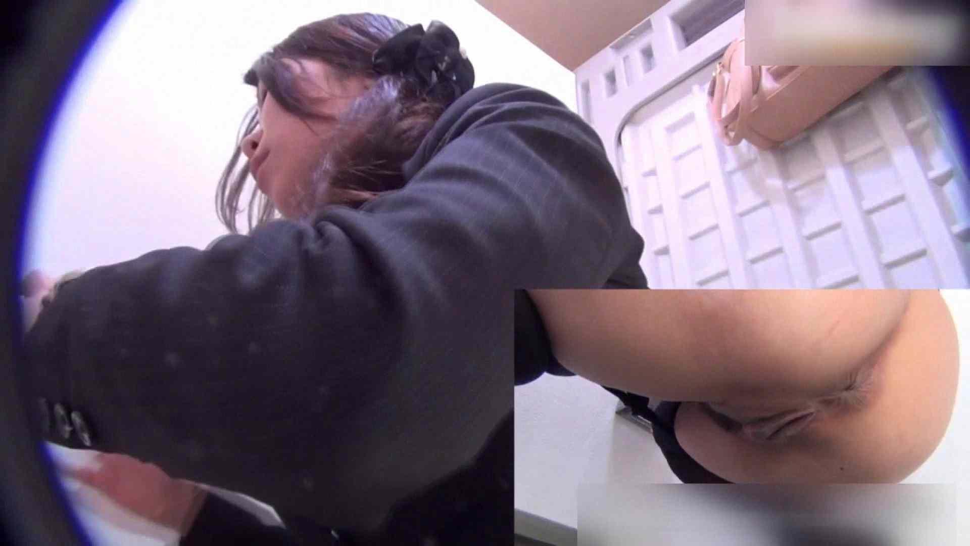 洗面所盗撮~隣の美人お姉さんVol.19 美女丸裸  94pic 24