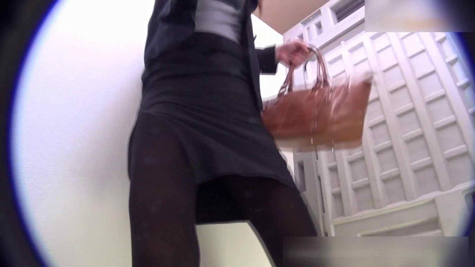 洗面所盗撮~隣の美人お姉さんVol.19 美しいOLの裸体 ぱこり動画紹介 94pic 58