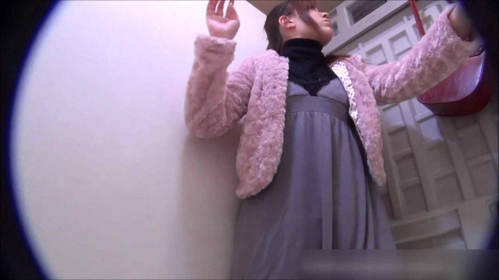 洗面所盗撮~隣の美人お姉さんVol.20 盗撮師作品 おまんこ無修正動画無料 72pic 17