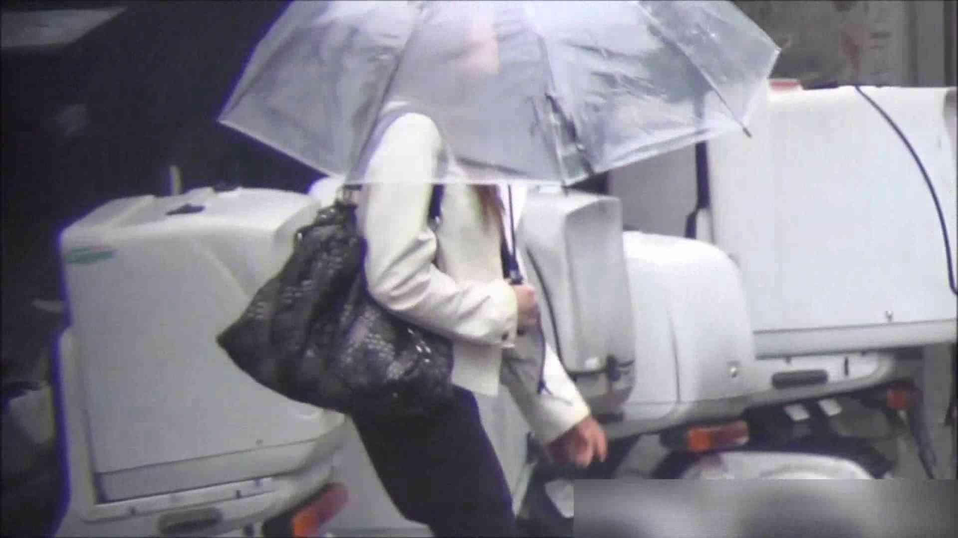 洗面所盗撮~隣の美人お姉さんVol.20 美しいOLの裸体 のぞき動画画像 72pic 30