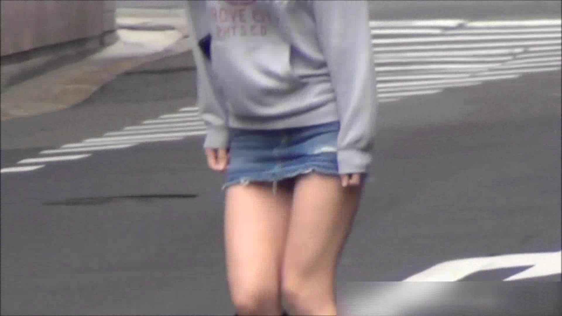 洗面所盗撮~隣の美人お姉さんVol.20 美しいOLの裸体 のぞき動画画像 72pic 44