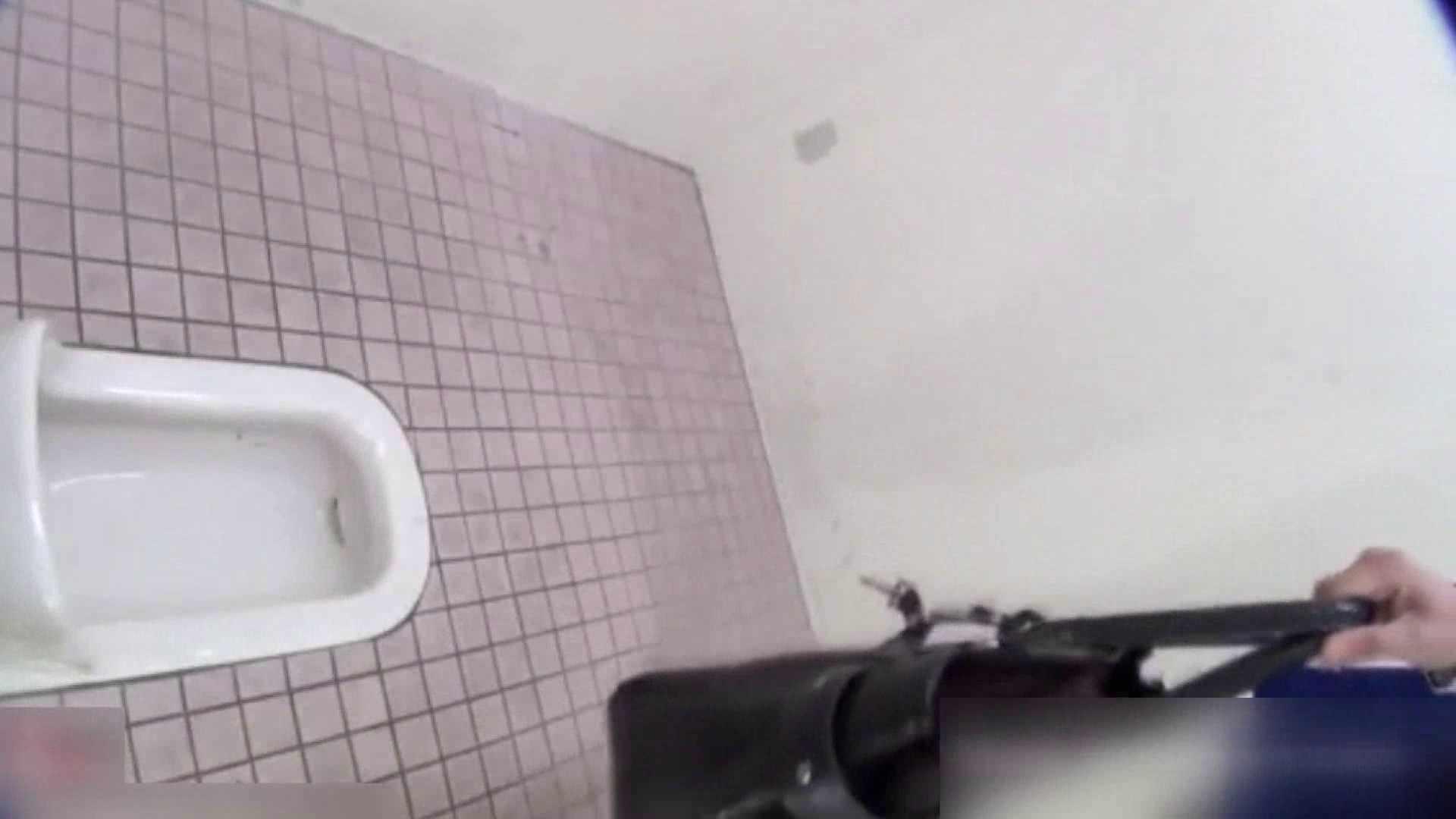 洗面所盗撮~隣の美人お姉さんVol.23 うんこ実況 おめこ無修正動画無料 78pic 5