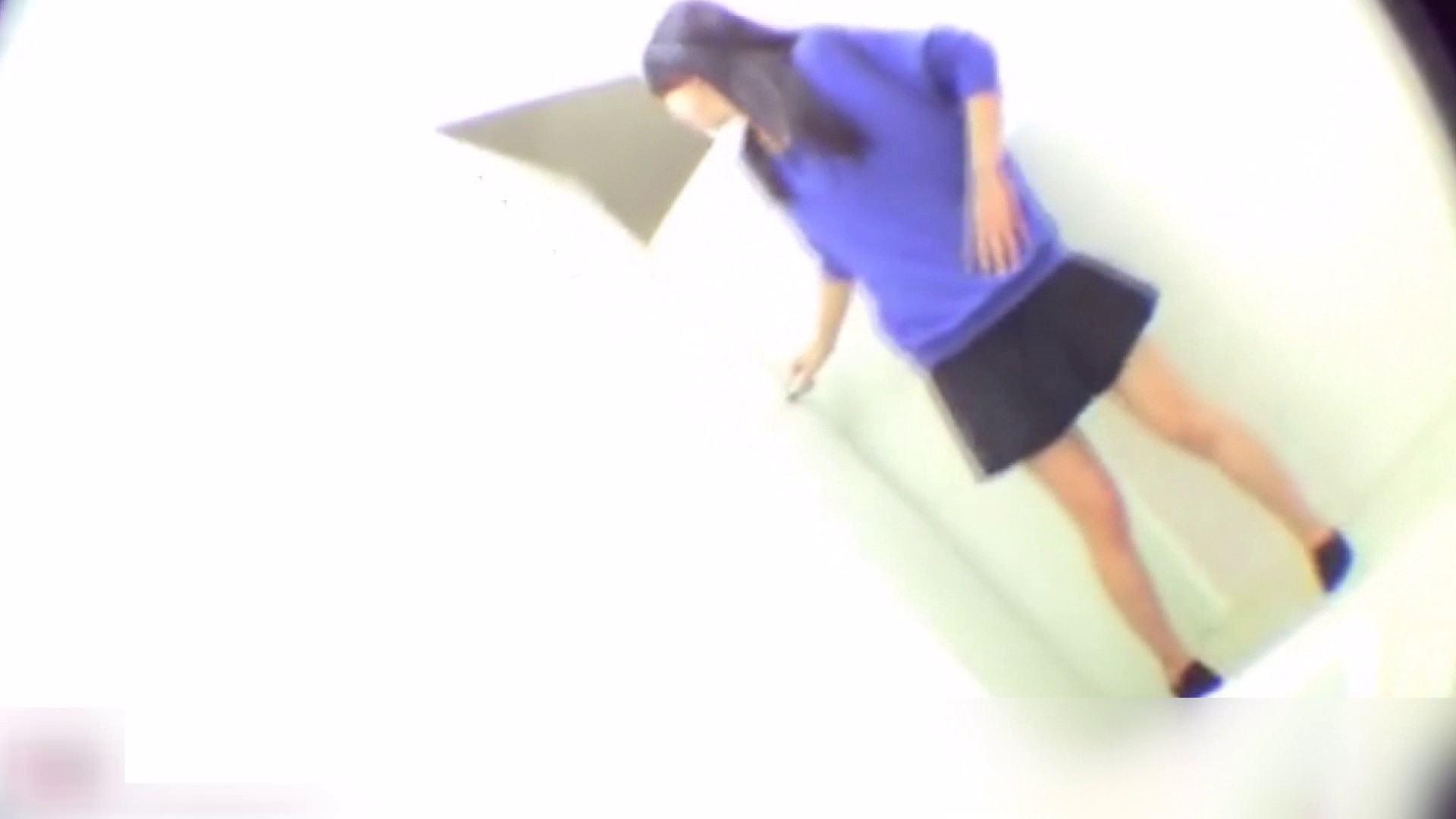 洗面所盗撮~隣の美人お姉さんVol.23 うんこ実況 おめこ無修正動画無料 78pic 75