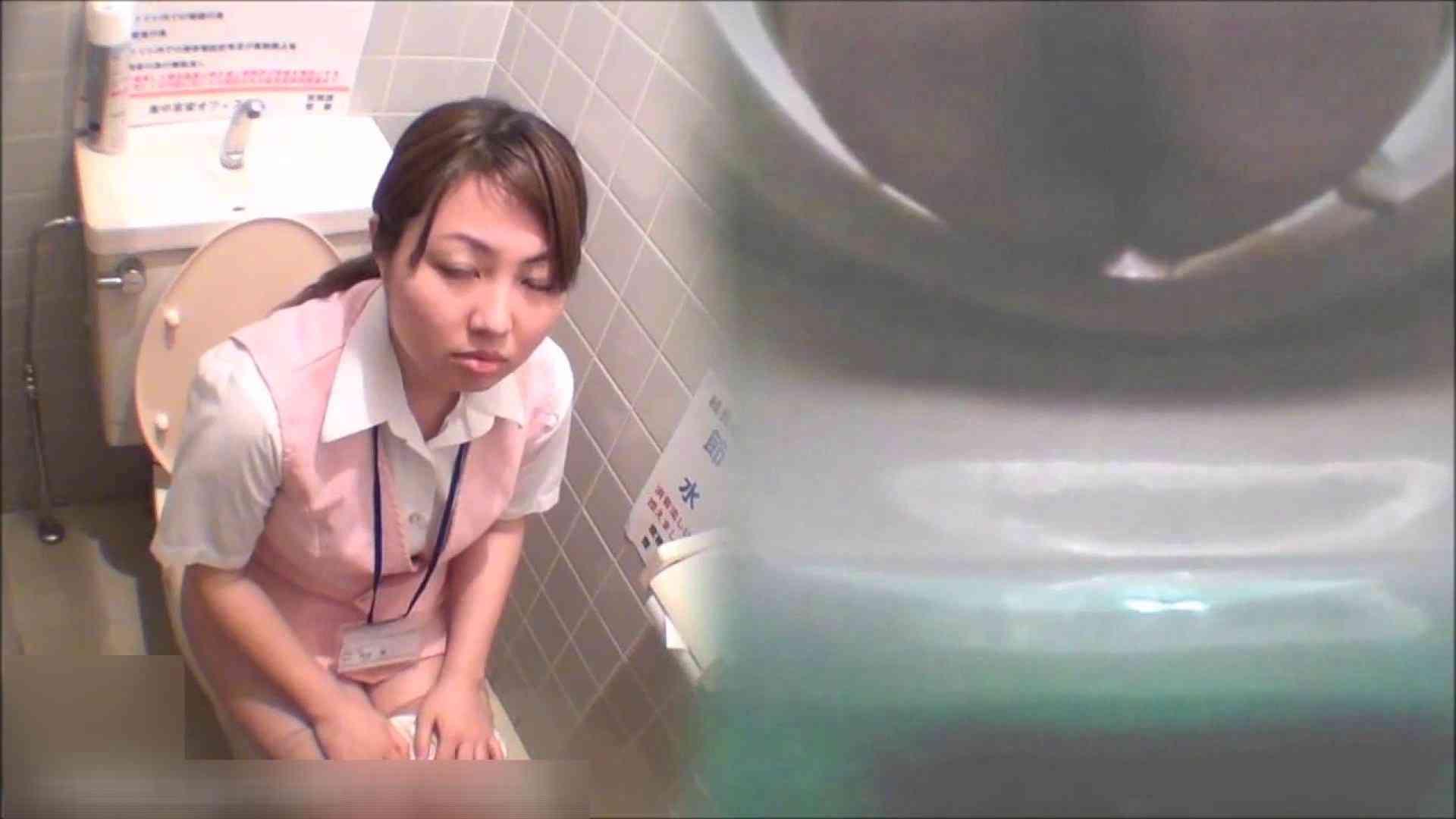 洗面所盗撮~隣の美人お姉さんVol.26 お姉さん丸裸 セックス画像 84pic 5