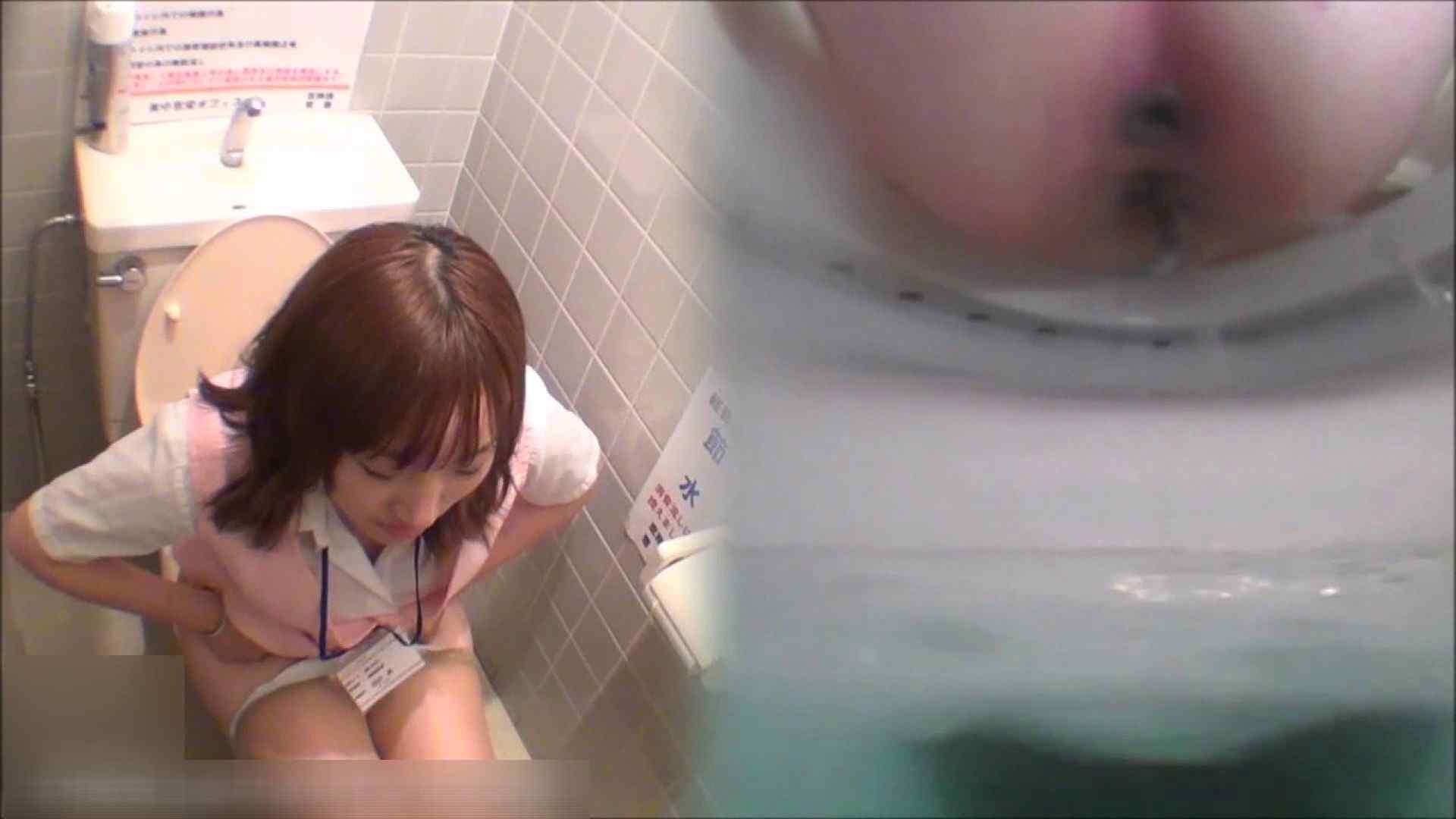 洗面所盗撮~隣の美人お姉さんVol.26 お姉さん丸裸 セックス画像 84pic 40