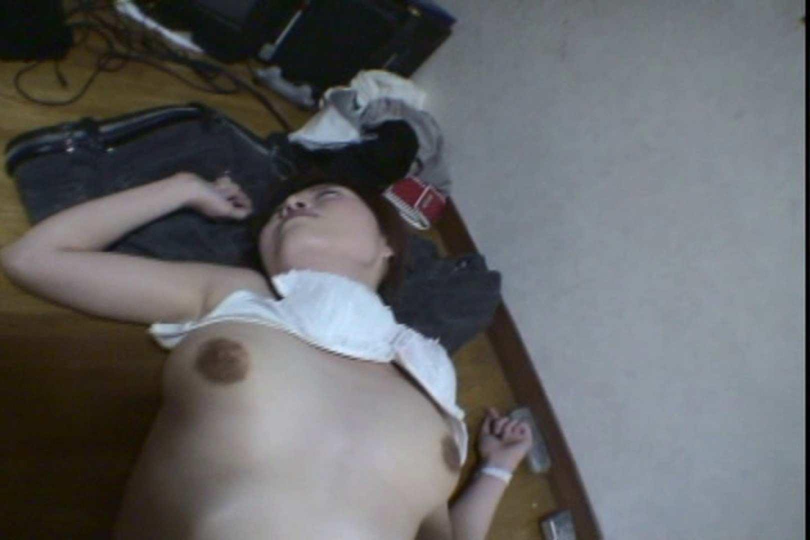 合コンde悪巧み vol.04 後編 美しいOLの裸体  82pic 58