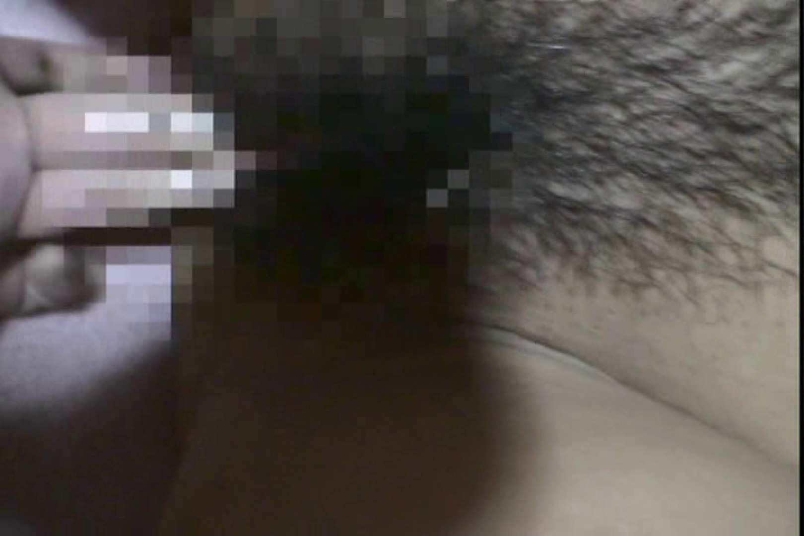 合コンde悪巧み vol.08 後編 美しいOLの裸体  102pic 54