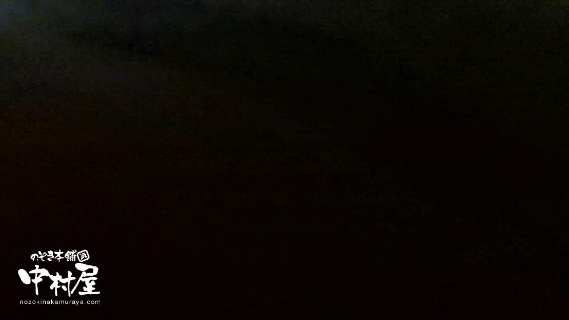 鬼畜 vol.05 誰にも言うなよ! はぃ… 後編 鬼畜 | 美しいOLの裸体  102pic 71