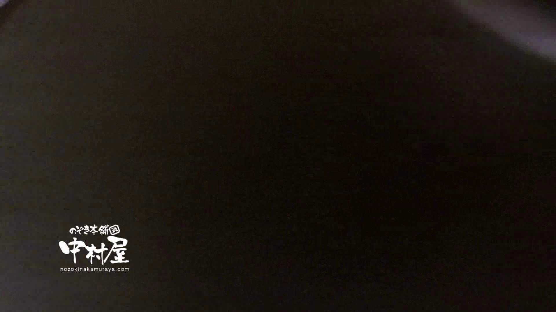 鬼畜 vol.10 あぁ無情…中出しパイパン! 前編 中出し | 鬼畜  106pic 53