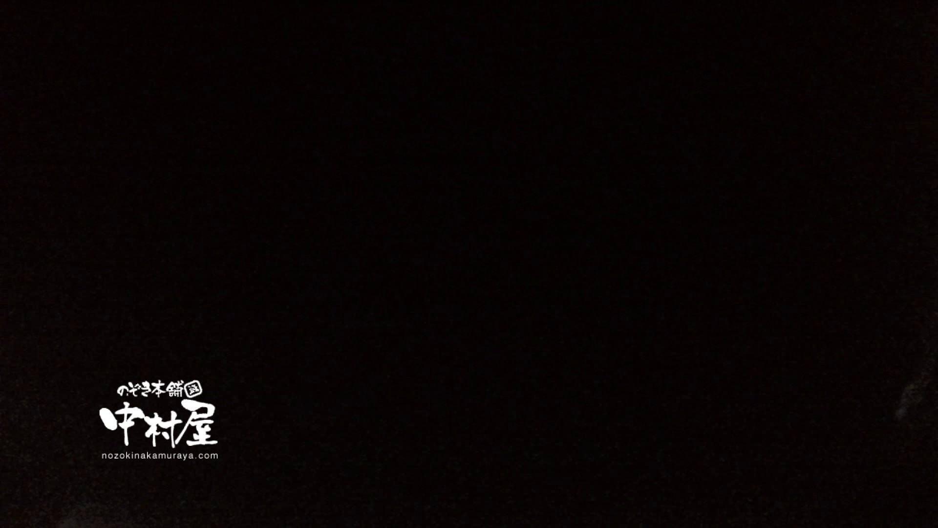 鬼畜 vol.10 あぁ無情…中出しパイパン! 前編 美しいOLの裸体 隠し撮りオマンコ動画紹介 106pic 54