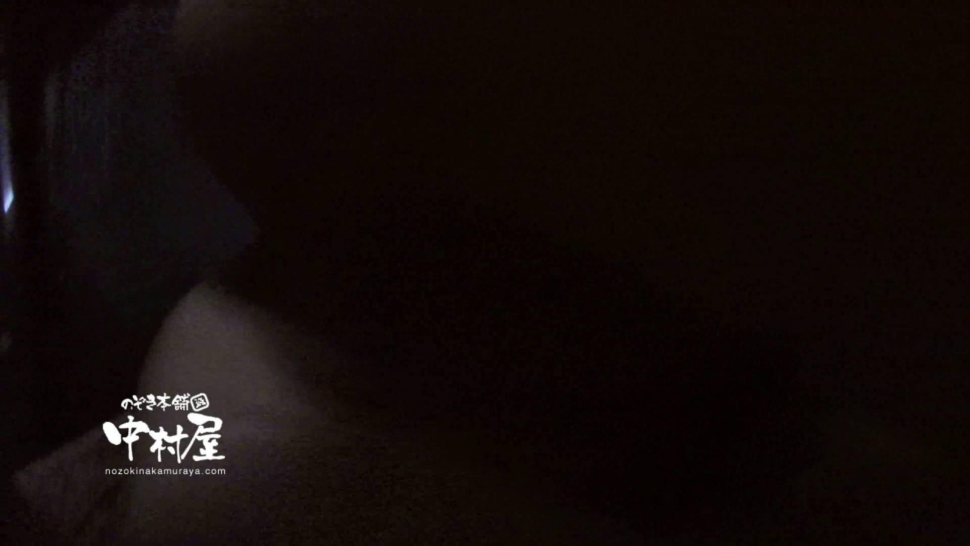 鬼畜 vol.10 あぁ無情…中出しパイパン! 前編 中出し | 鬼畜  106pic 69