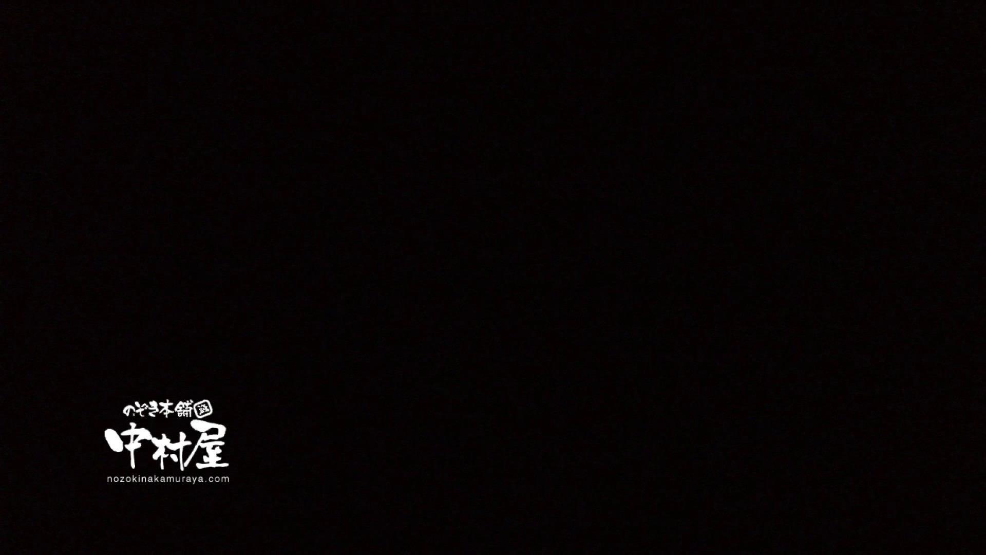 鬼畜 vol.10 あぁ無情…中出しパイパン! 前編 中出し | 鬼畜  106pic 81