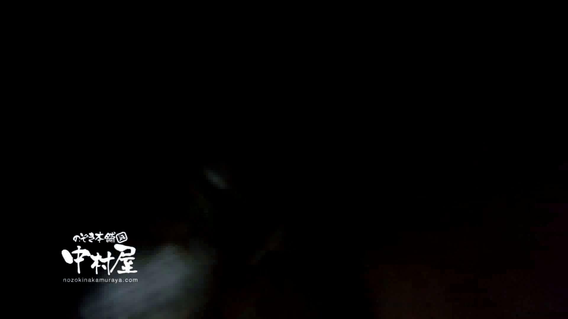 鬼畜 vol.16 実はマンざらでもない柔らかおっぱいちゃん 前編 鬼畜 オマンコ無修正動画無料 93pic 2