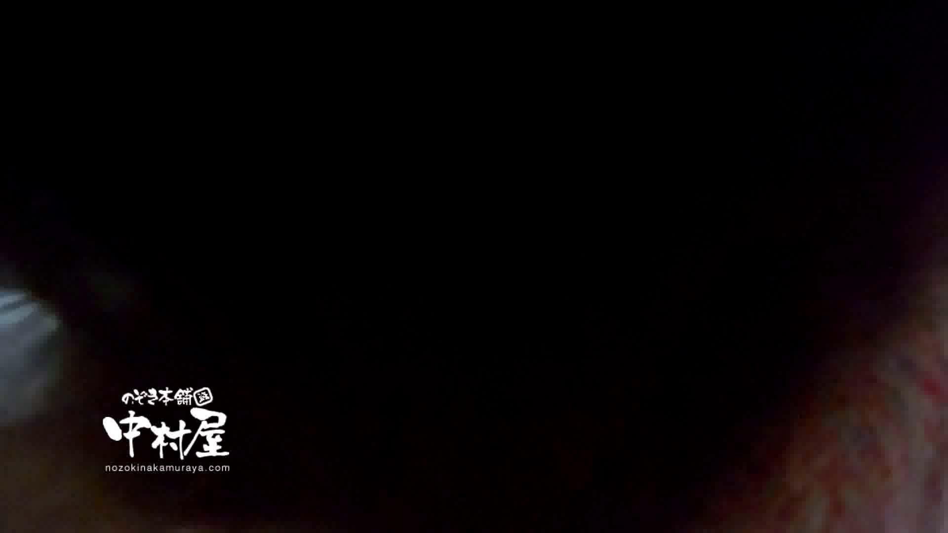 鬼畜 vol.16 実はマンざらでもない柔らかおっぱいちゃん 前編 おっぱい | 美しいOLの裸体  93pic 4
