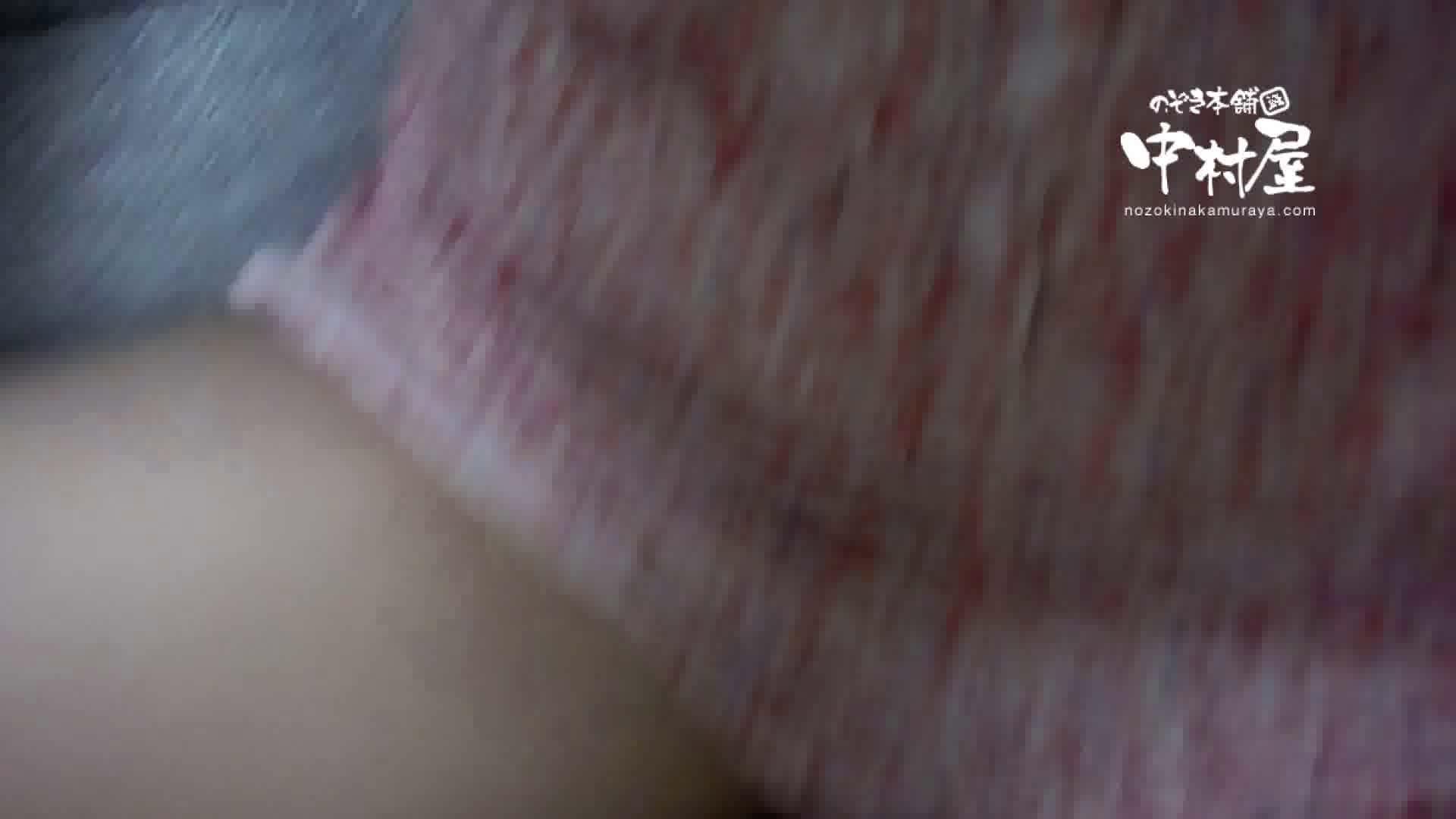 鬼畜 vol.16 実はマンざらでもない柔らかおっぱいちゃん 前編 鬼畜 オマンコ無修正動画無料 93pic 53