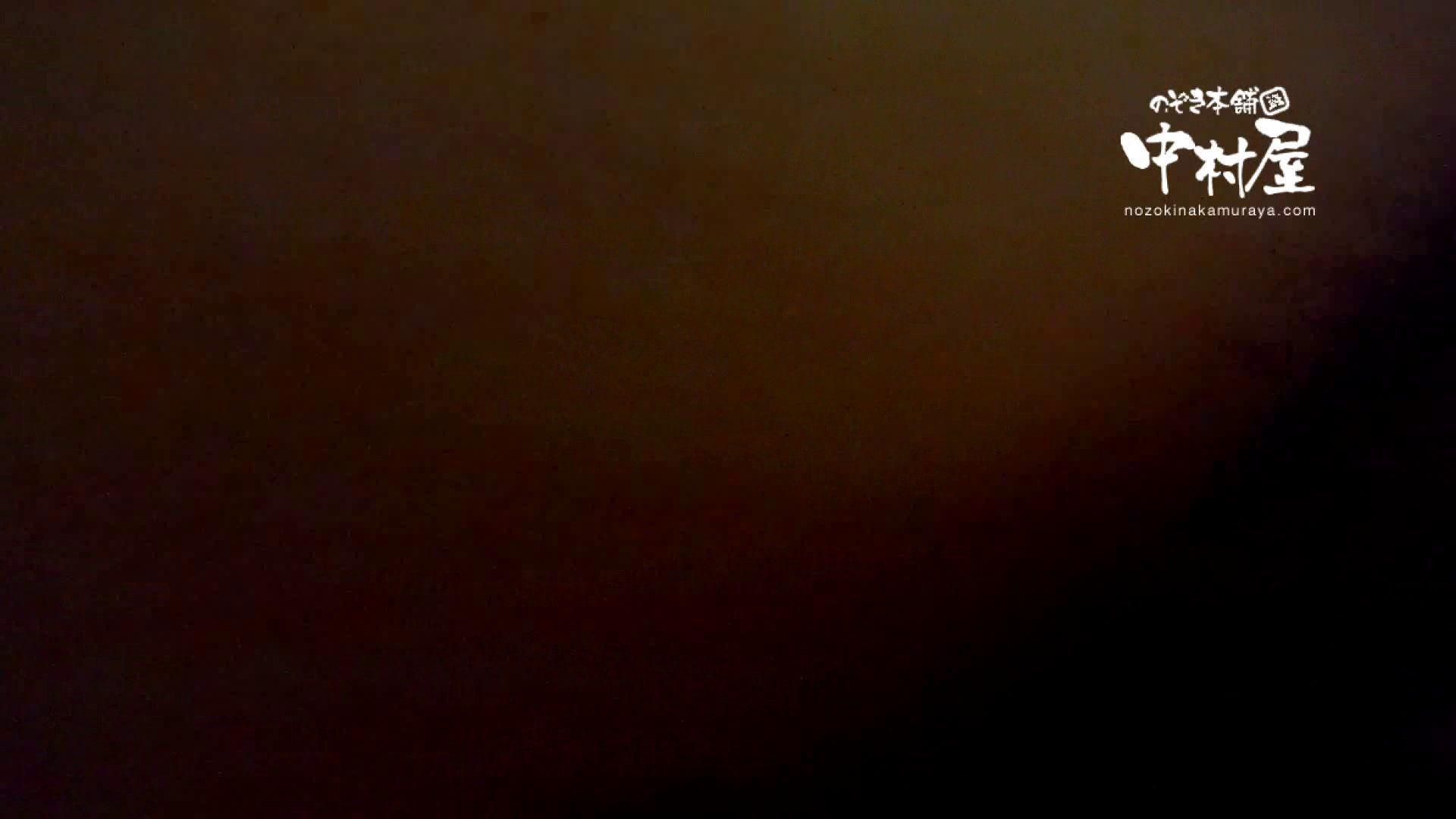 鬼畜 vol.16 実はマンざらでもない柔らかおっぱいちゃん 前編 おっぱい | 美しいOLの裸体  93pic 55