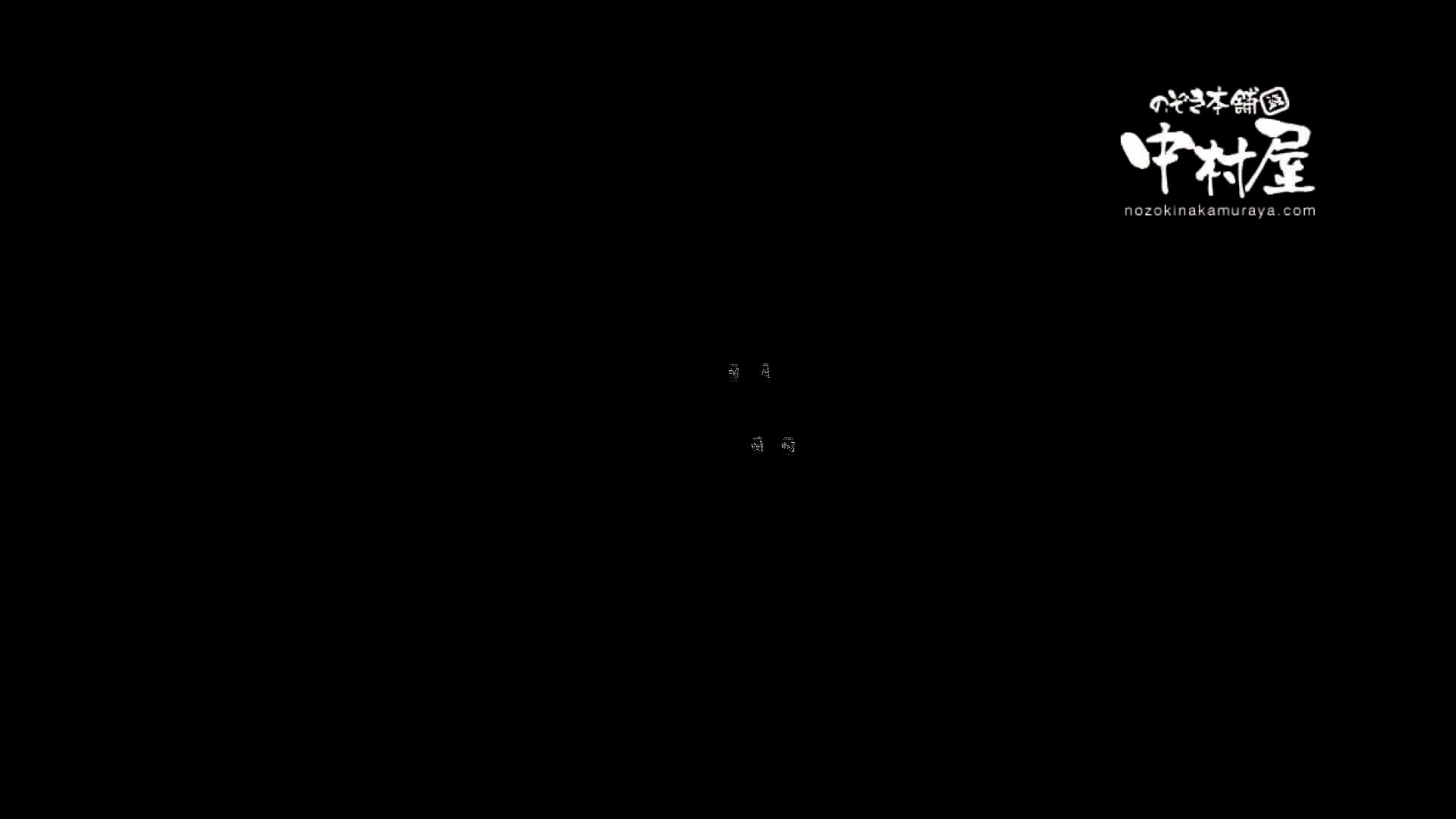鬼畜 vol.16 実はマンざらでもない柔らかおっぱいちゃん 前編 鬼畜 オマンコ無修正動画無料 93pic 74