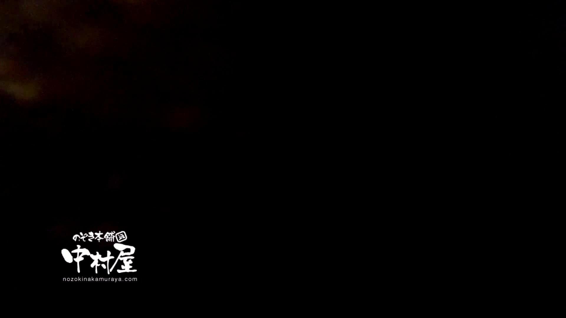 鬼畜 vol.16 実はマンざらでもない柔らかおっぱいちゃん 前編 おっぱい  93pic 81