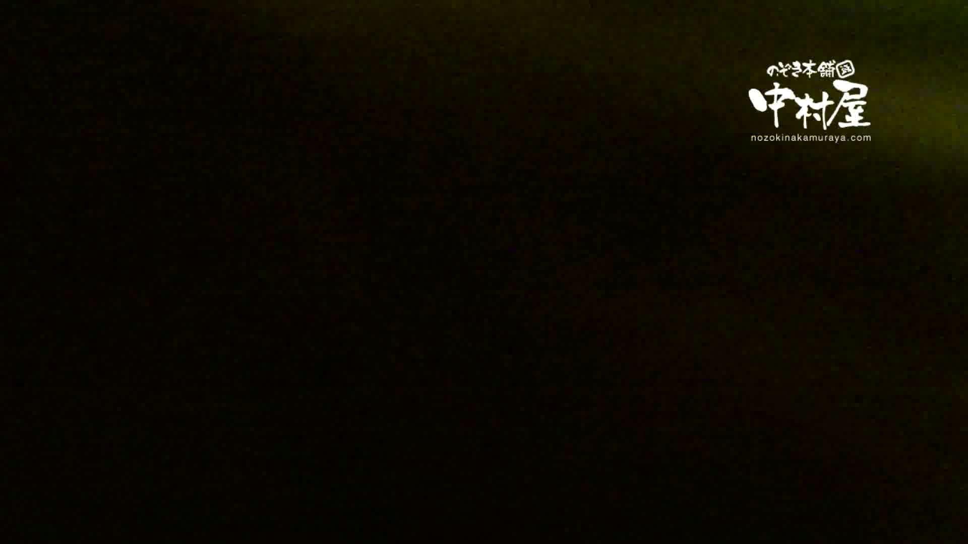 鬼畜 vol.17 中に出さないでください(アニメ声で懇願) 後編 美しいOLの裸体  69pic 2