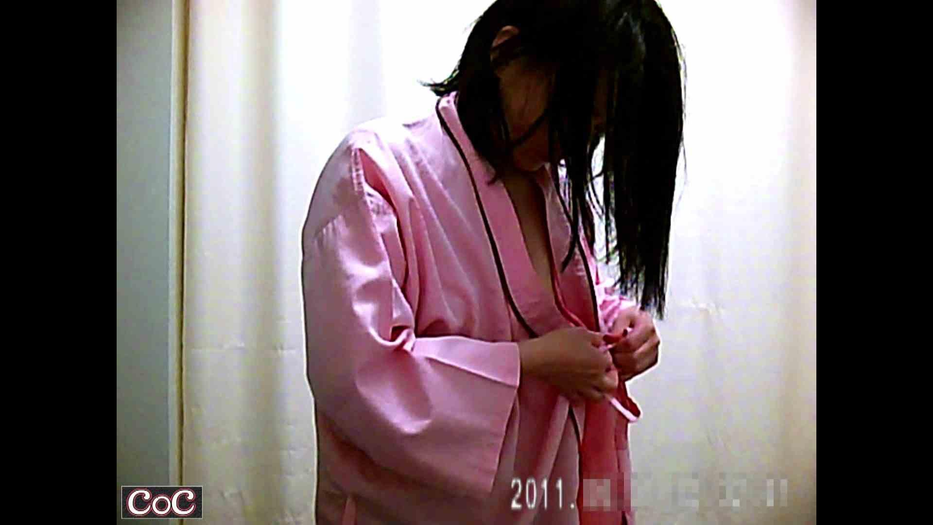 病院おもいっきり着替え! vol.02 巨乳 オマンコ動画キャプチャ 103pic 26