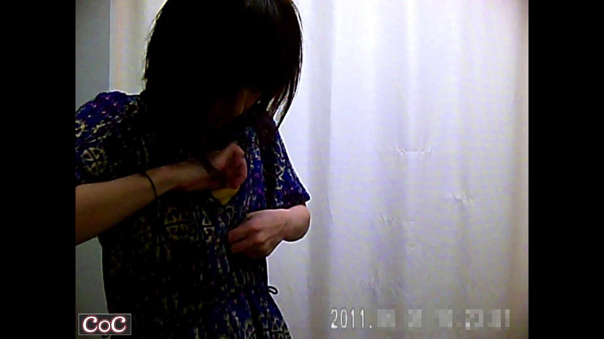 病院おもいっきり着替え! vol.02 巨乳 オマンコ動画キャプチャ 103pic 68