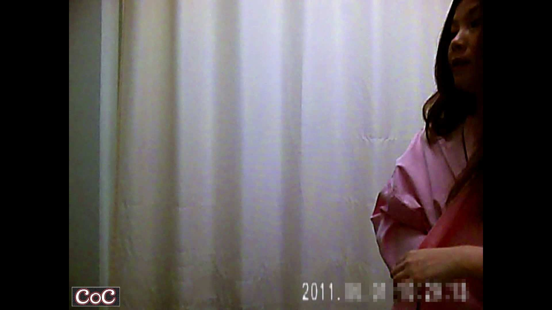 病院おもいっきり着替え! vol.02 乳首 ワレメ無修正動画無料 103pic 95