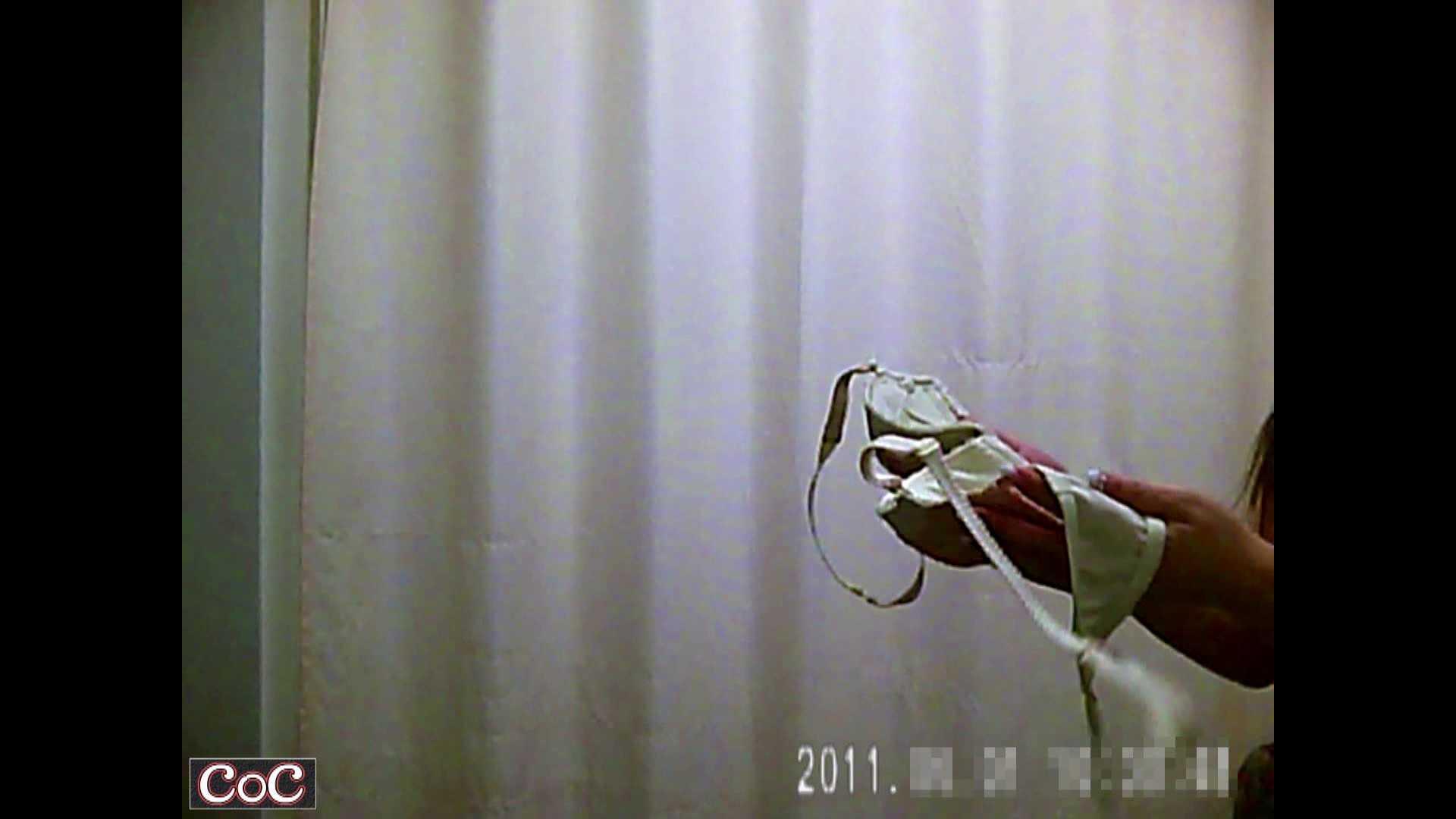 病院おもいっきり着替え! vol.02 巨乳 オマンコ動画キャプチャ 103pic 103