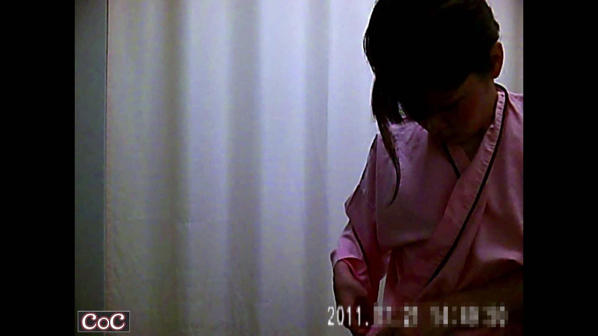 病院おもいっきり着替え! vol.04 貧乳 おめこ無修正動画無料 107pic 6
