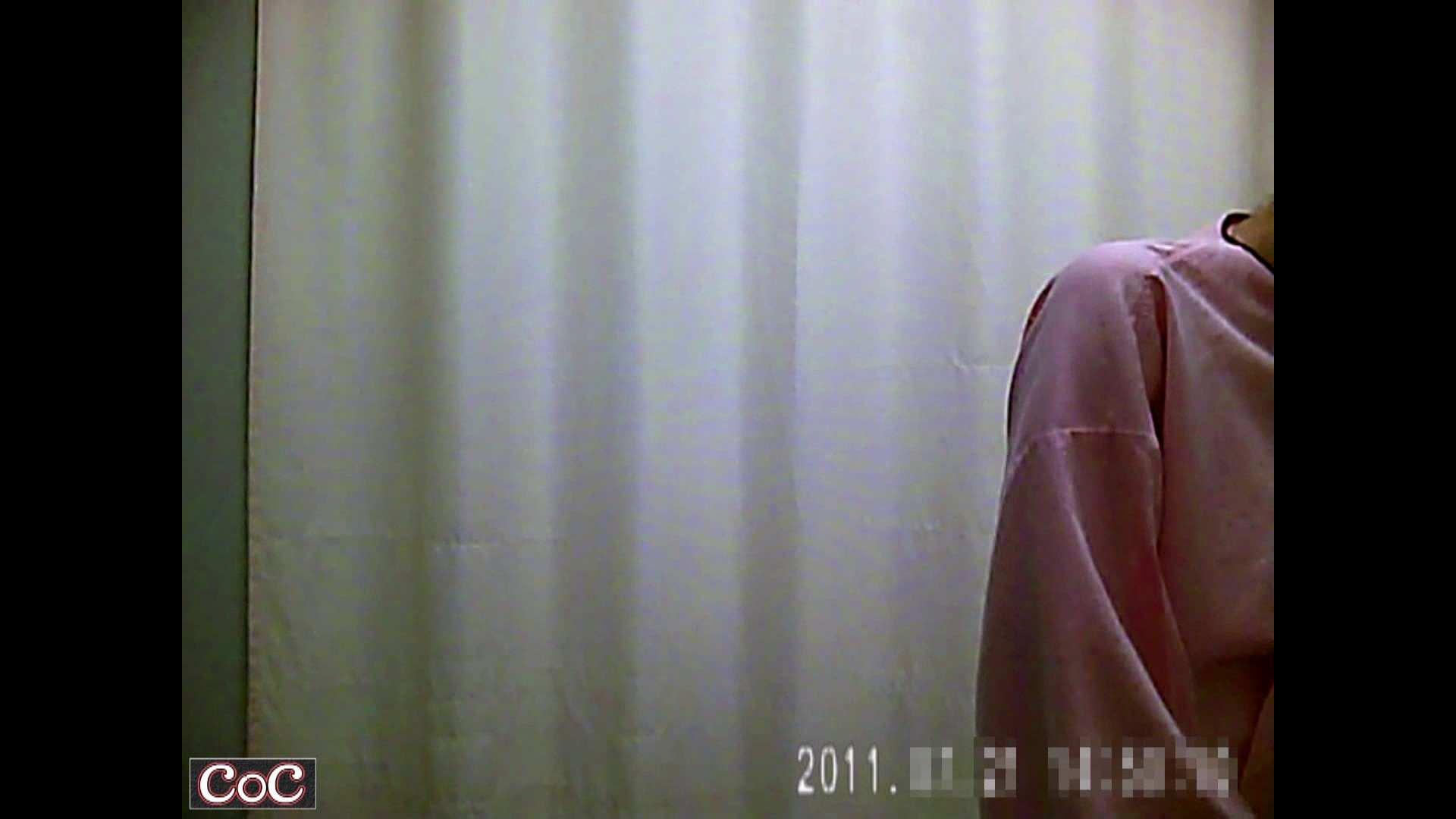 病院おもいっきり着替え! vol.04 着替え おまんこ無修正動画無料 107pic 10